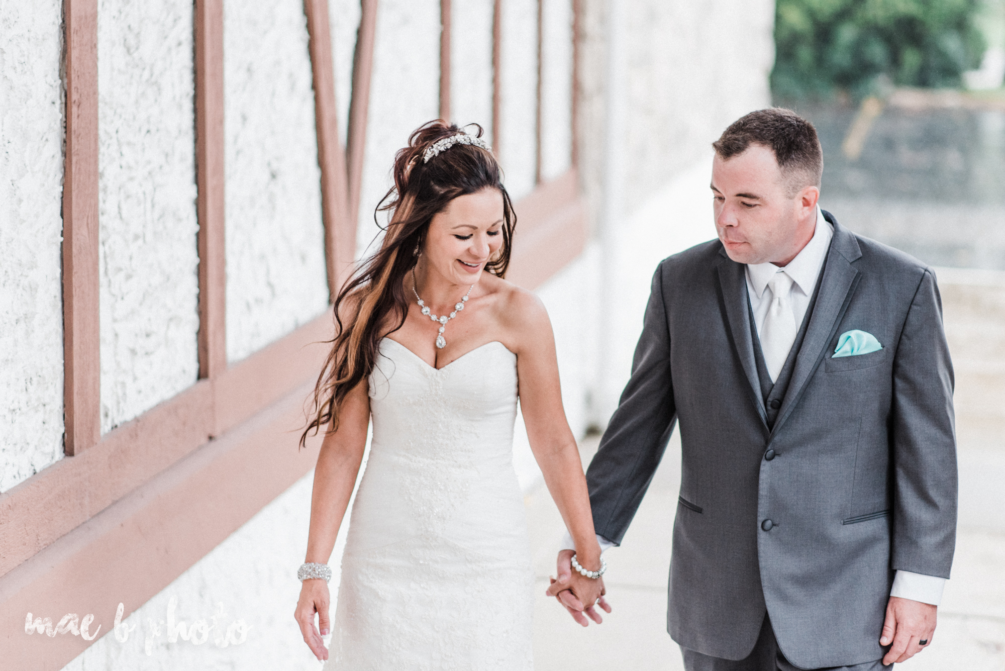 kristy and matt's summer wedding at the embassy in youngstown ohio photographed by youngstown wedding photographer mae b photo-25.jpg