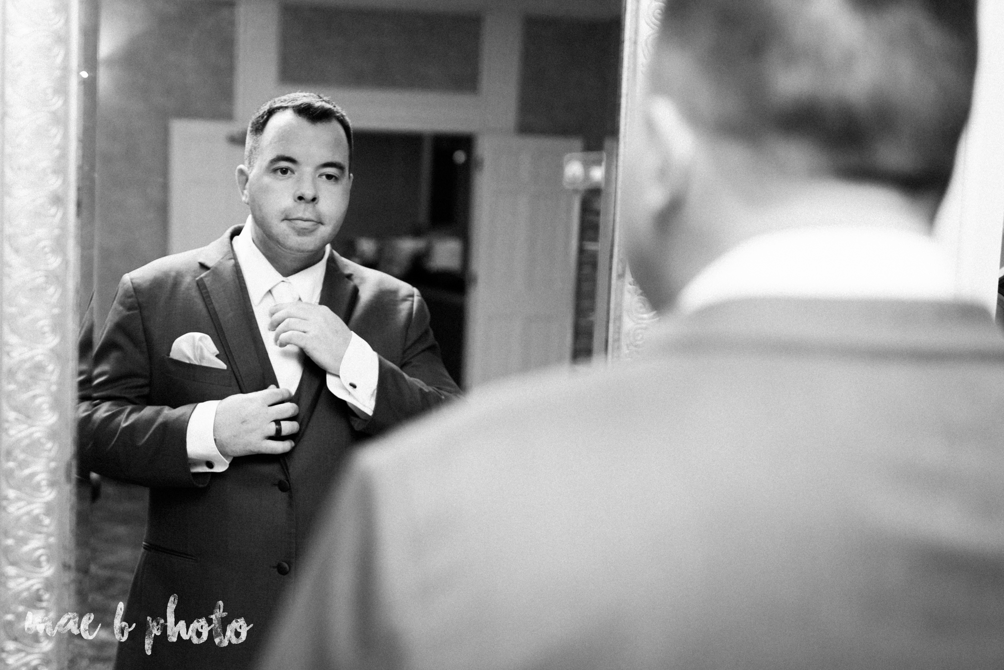 kristy and matt's summer wedding at the embassy in youngstown ohio photographed by youngstown wedding photographer mae b photo-1.jpg