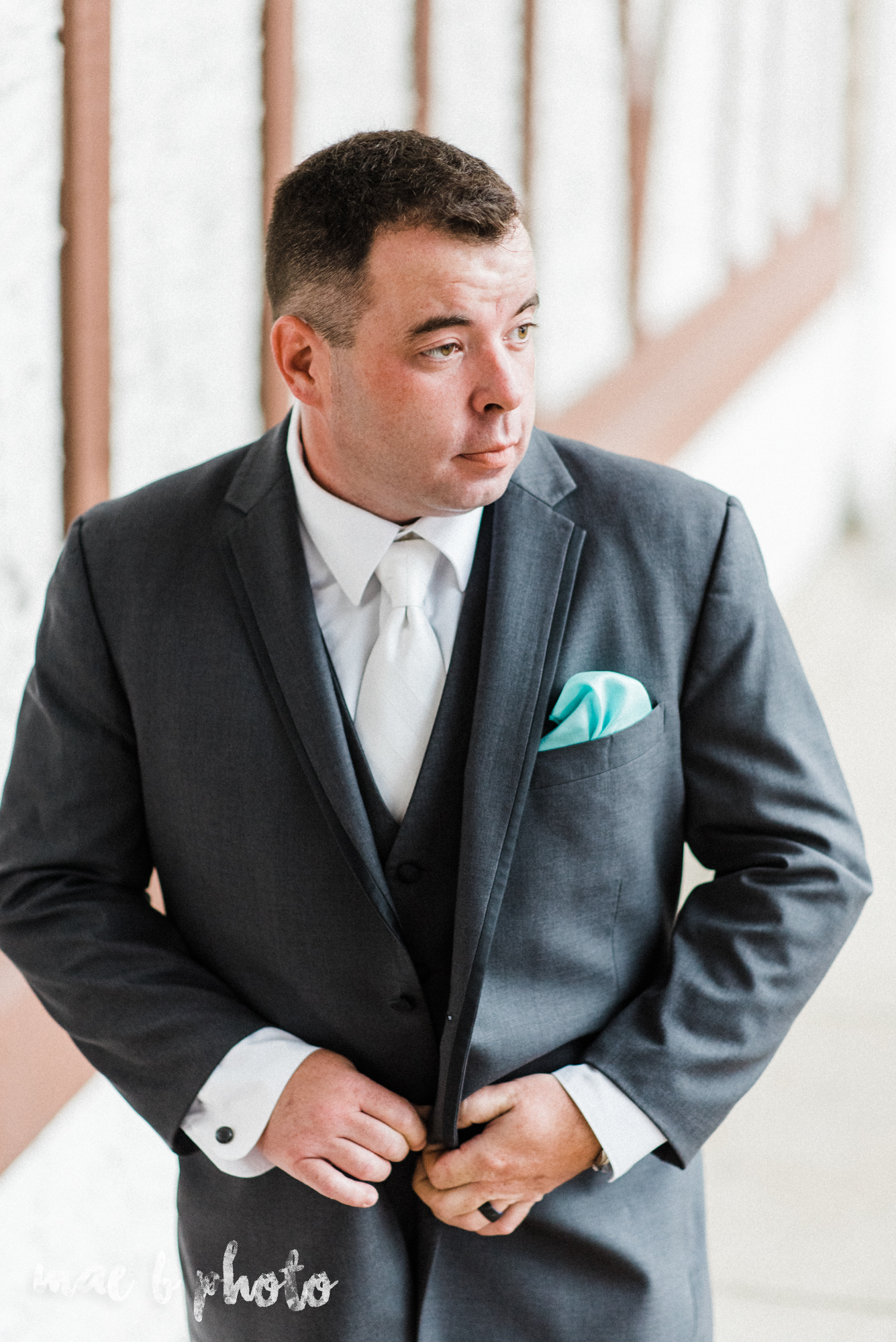 kristy and matt's summer wedding at the embassy in youngstown ohio photographed by youngstown wedding photographer mae b photo-2.jpg