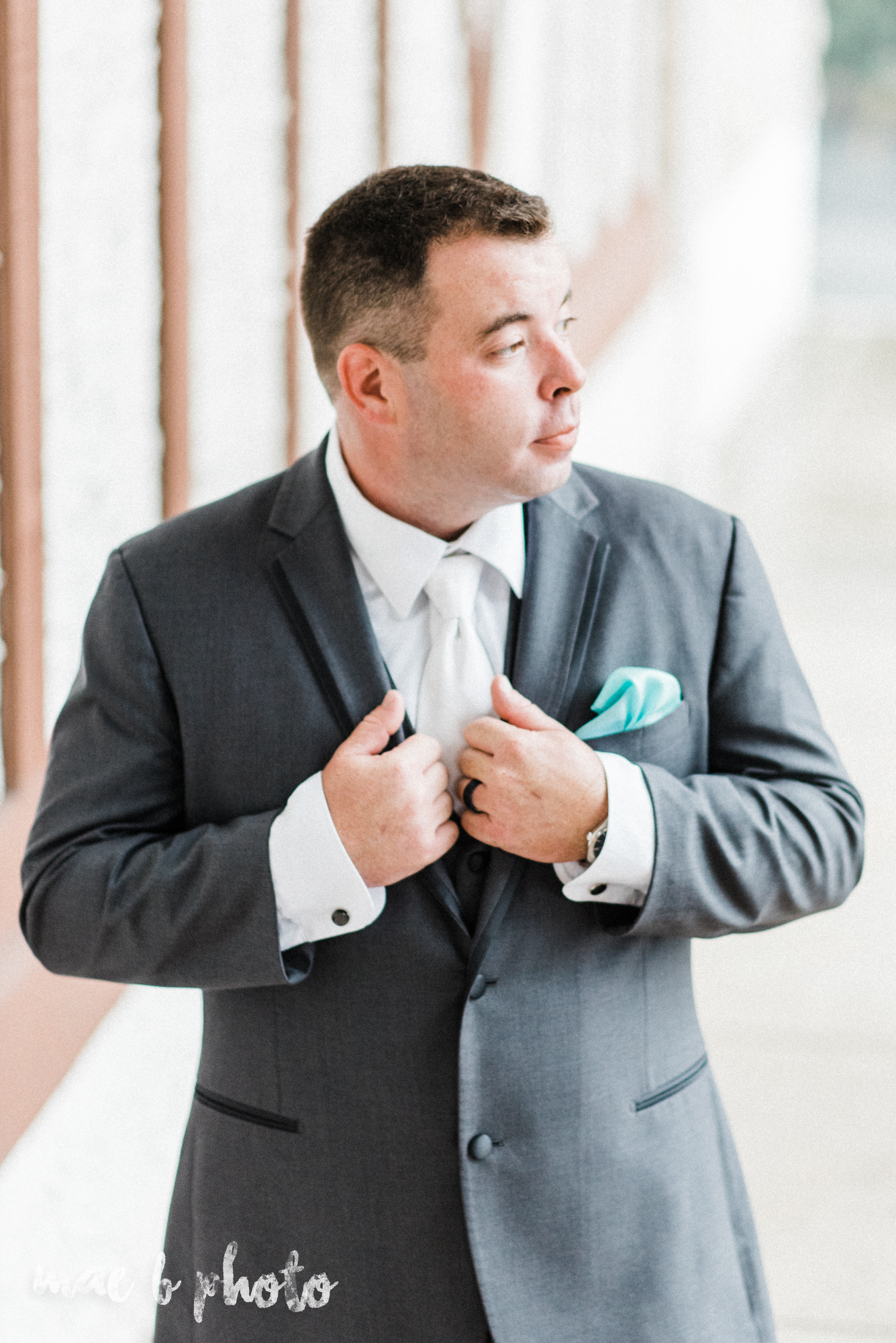 kristy and matt's summer wedding at the embassy in youngstown ohio photographed by youngstown wedding photographer mae b photo-3.jpg