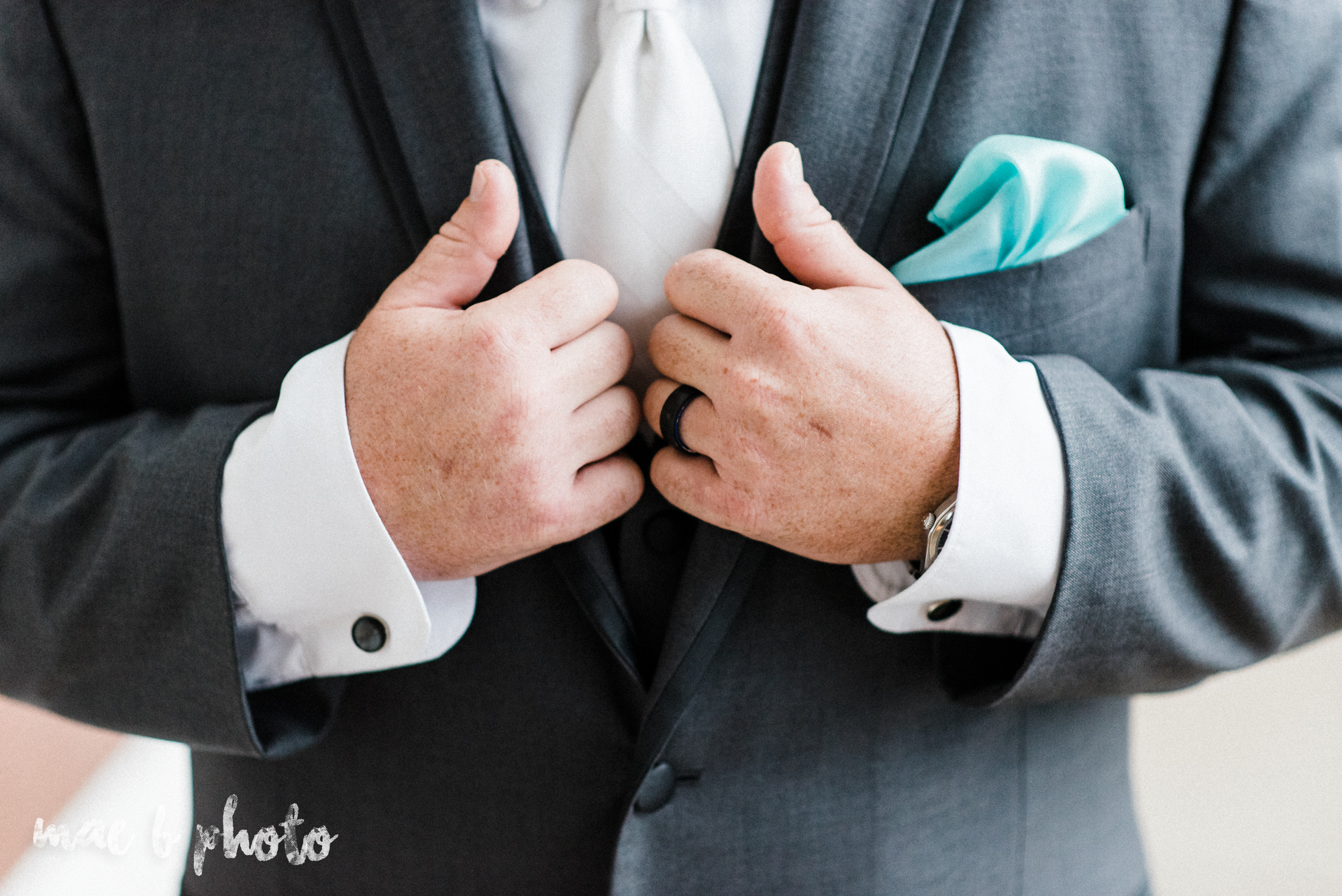 kristy and matt's summer wedding at the embassy in youngstown ohio photographed by youngstown wedding photographer mae b photo-5.jpg