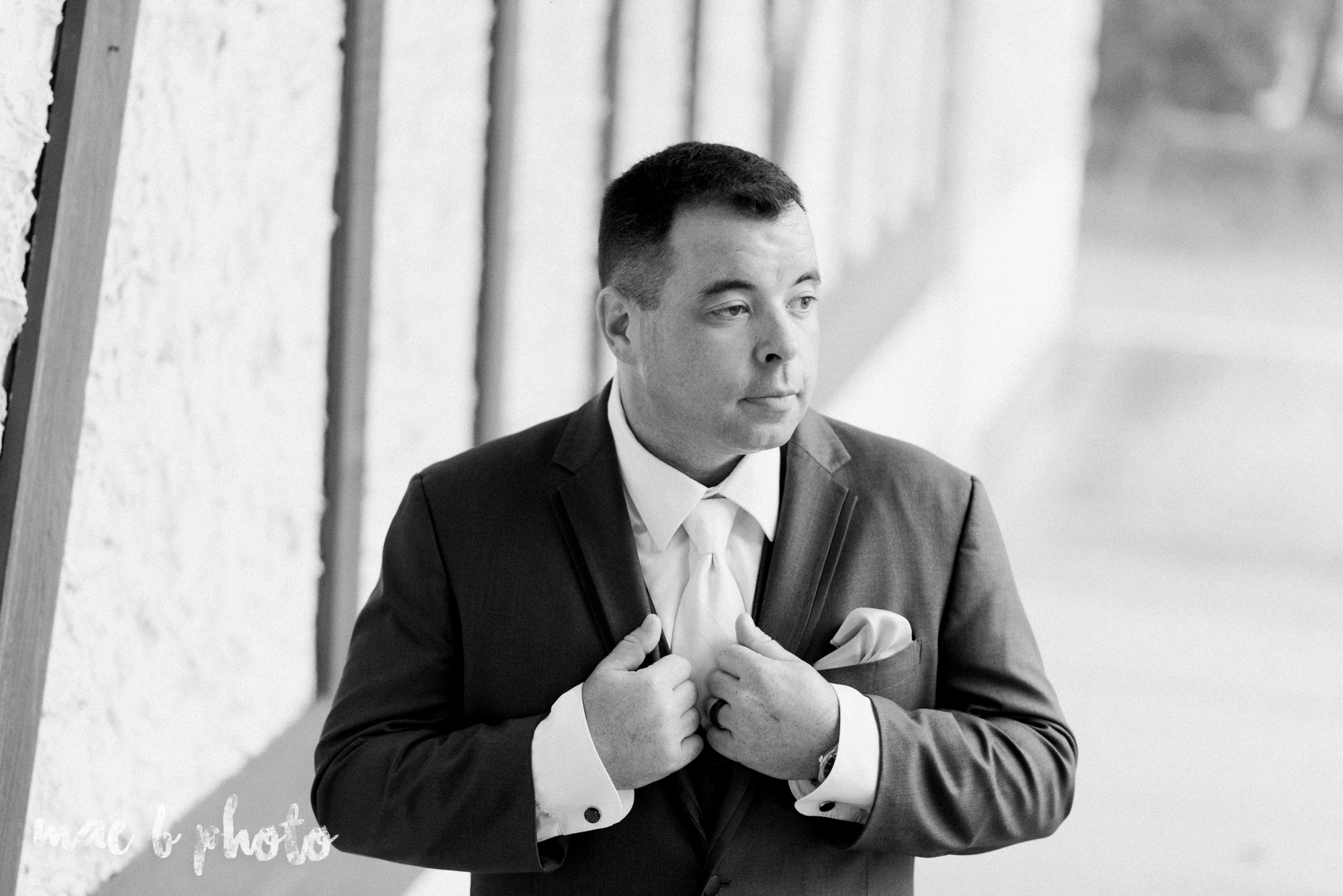 kristy and matt's summer wedding at the embassy in youngstown ohio photographed by youngstown wedding photographer mae b photo-4.jpg
