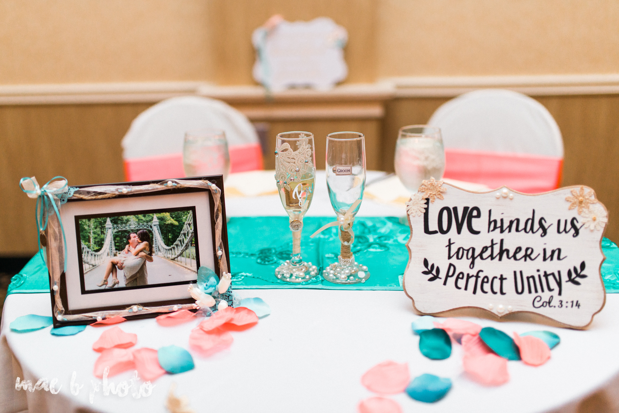 kristy and matt's summer wedding at the embassy in youngstown ohio photographed by youngstown wedding photographer mae b photo-38.jpg
