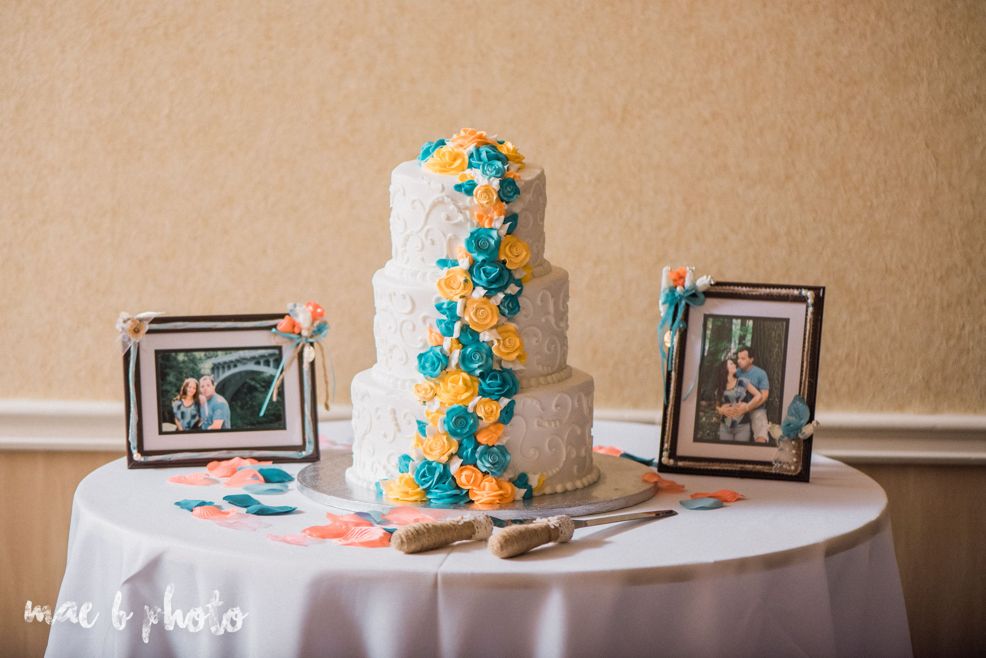 kristy and matt's summer wedding at the embassy in youngstown ohio photographed by youngstown wedding photographer mae b photo-39.jpg