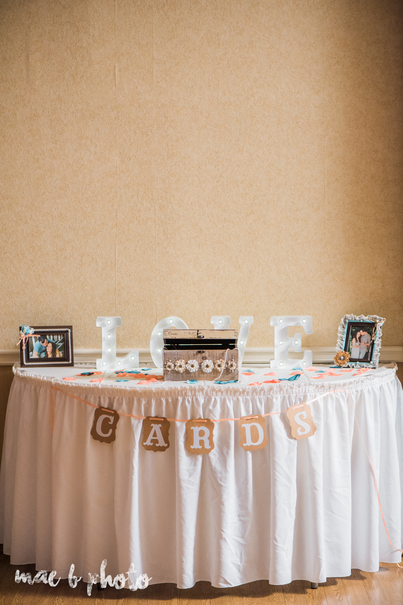 kristy and matt's summer wedding at the embassy in youngstown ohio photographed by youngstown wedding photographer mae b photo-42.jpg