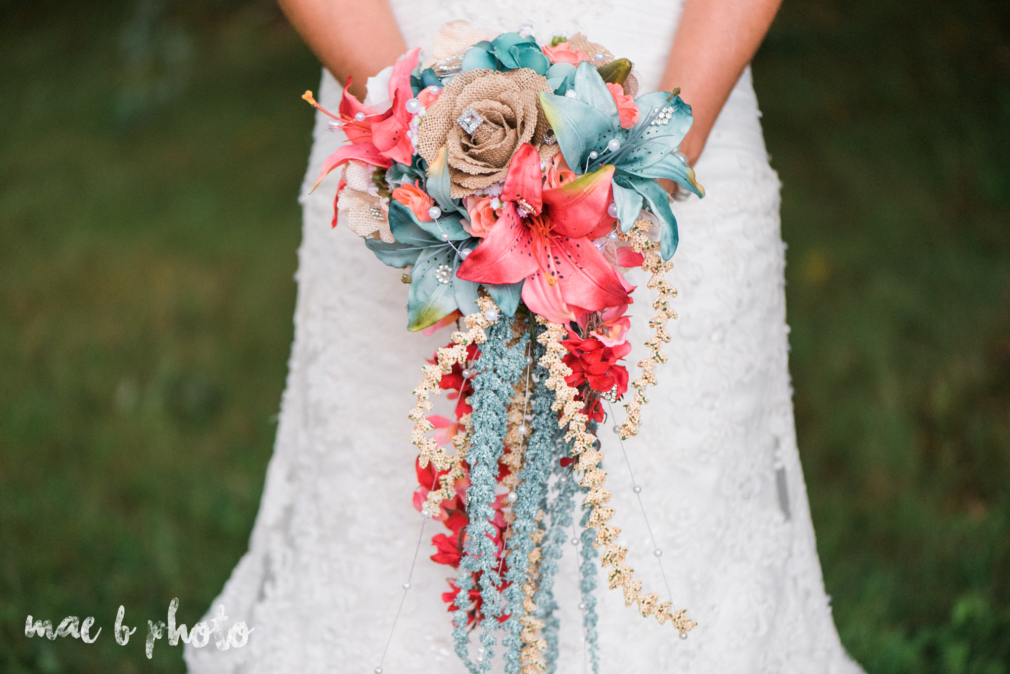kristy and matt's summer wedding at the embassy in youngstown ohio photographed by youngstown wedding photographer mae b photo-48.jpg