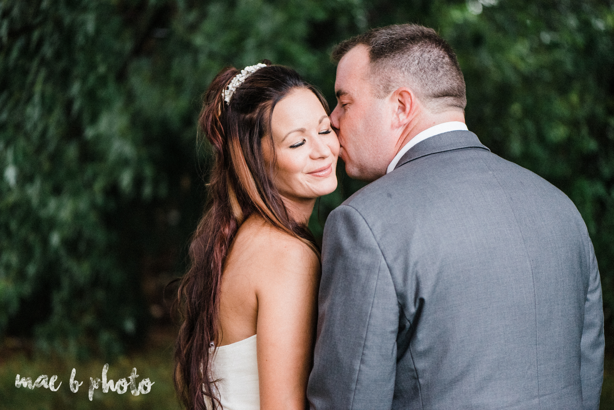 kristy and matt's summer wedding at the embassy in youngstown ohio photographed by youngstown wedding photographer mae b photo-27.jpg