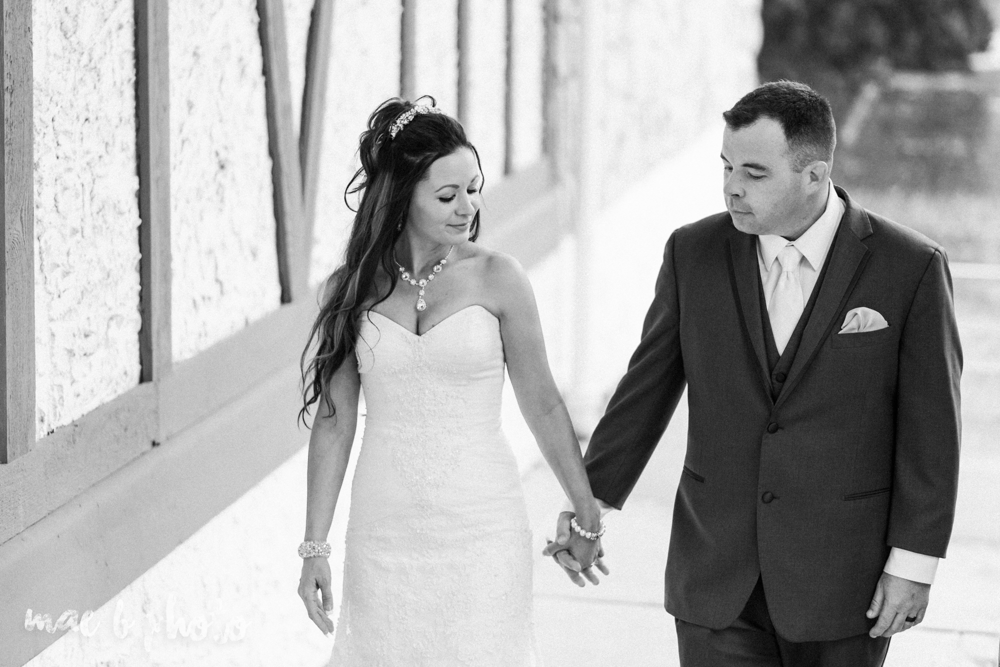 kristy and matt's summer wedding at the embassy in youngstown ohio photographed by youngstown wedding photographer mae b photo-24.jpg