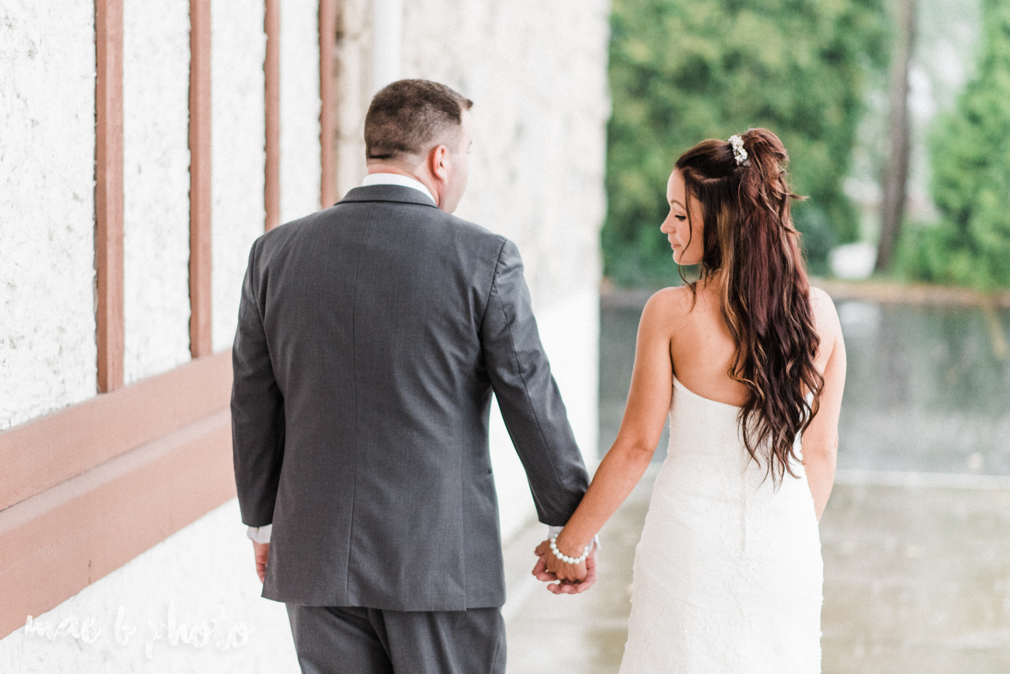 kristy and matt's summer wedding at the embassy in youngstown ohio photographed by youngstown wedding photographer mae b photo-21.jpg