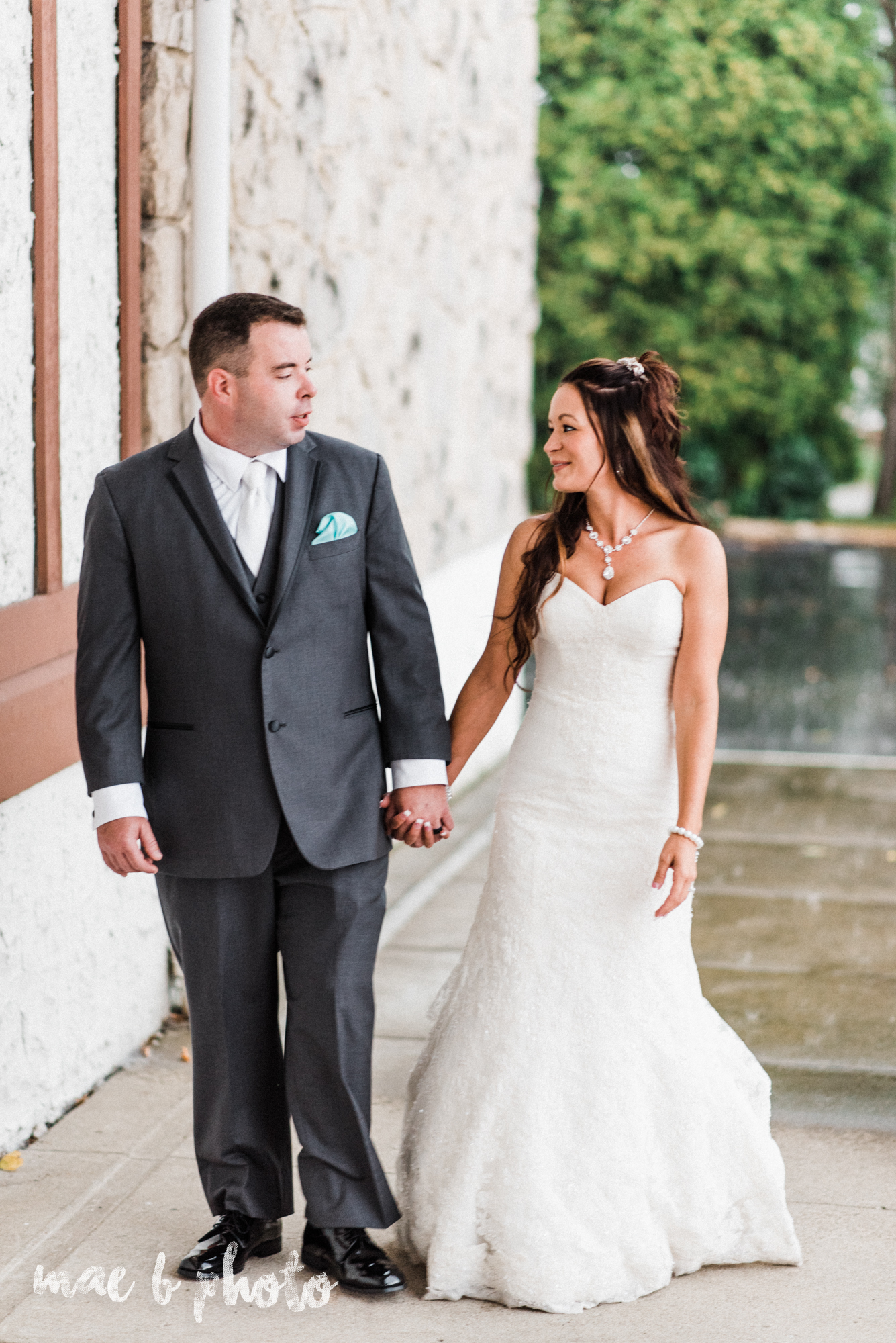 kristy and matt's summer wedding at the embassy in youngstown ohio photographed by youngstown wedding photographer mae b photo-20.jpg