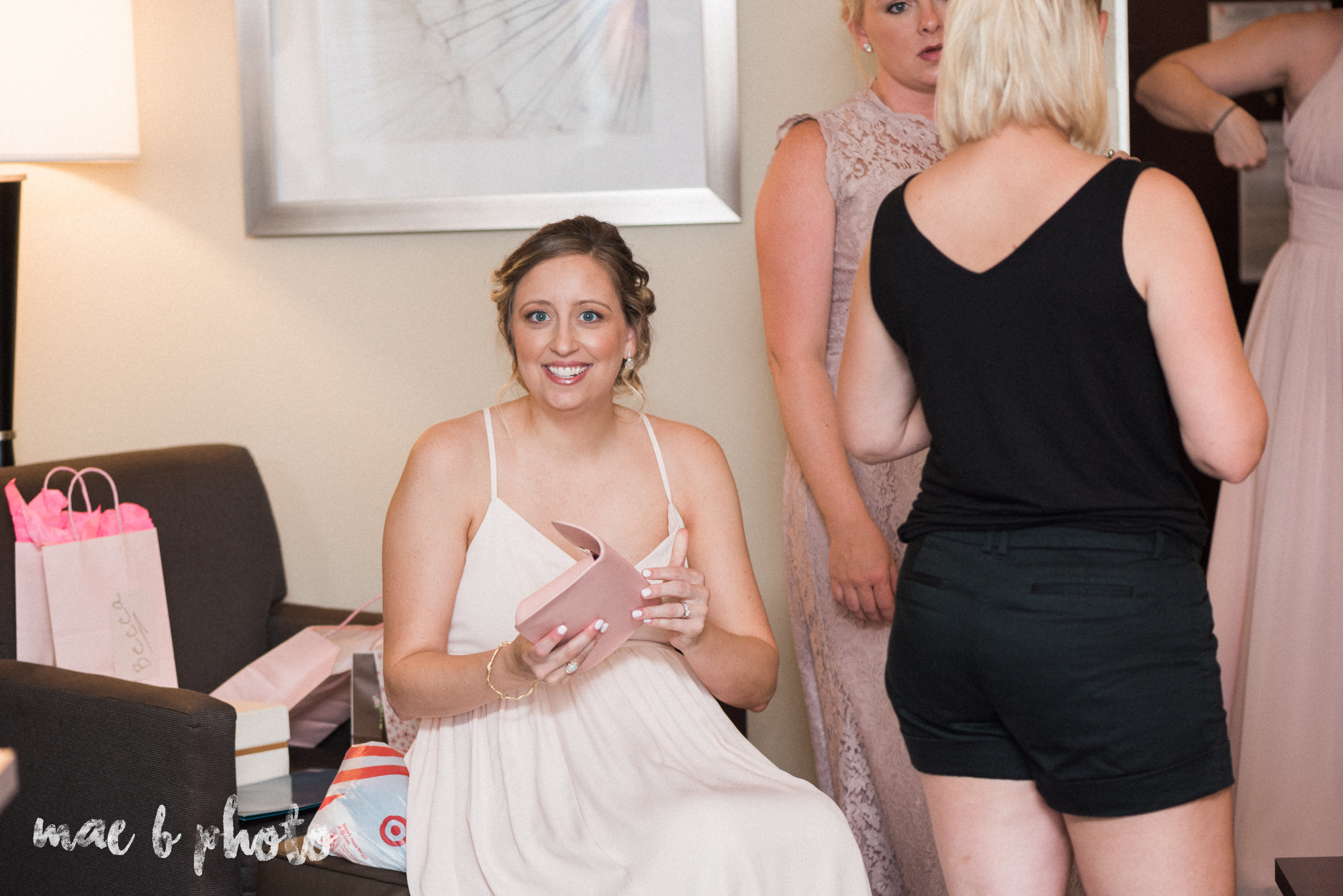 emily and michael's industrial chic summer country club wedding at the lake club in poland ohio photographed by cleveland wedding photographer mae b photo-35.jpg