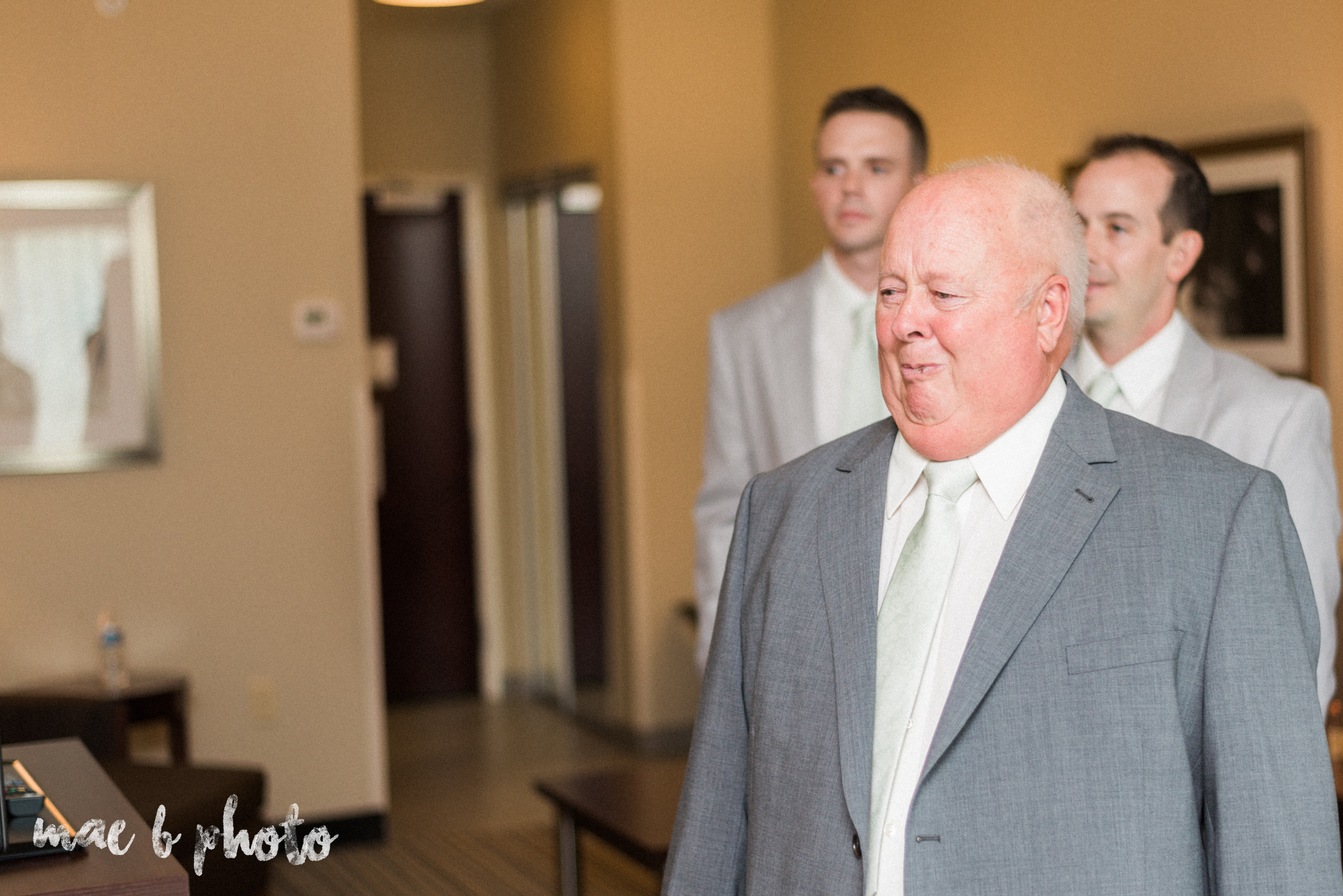 emily and michael's industrial chic summer country club wedding at the lake club in poland ohio photographed by cleveland wedding photographer mae b photo-43.jpg