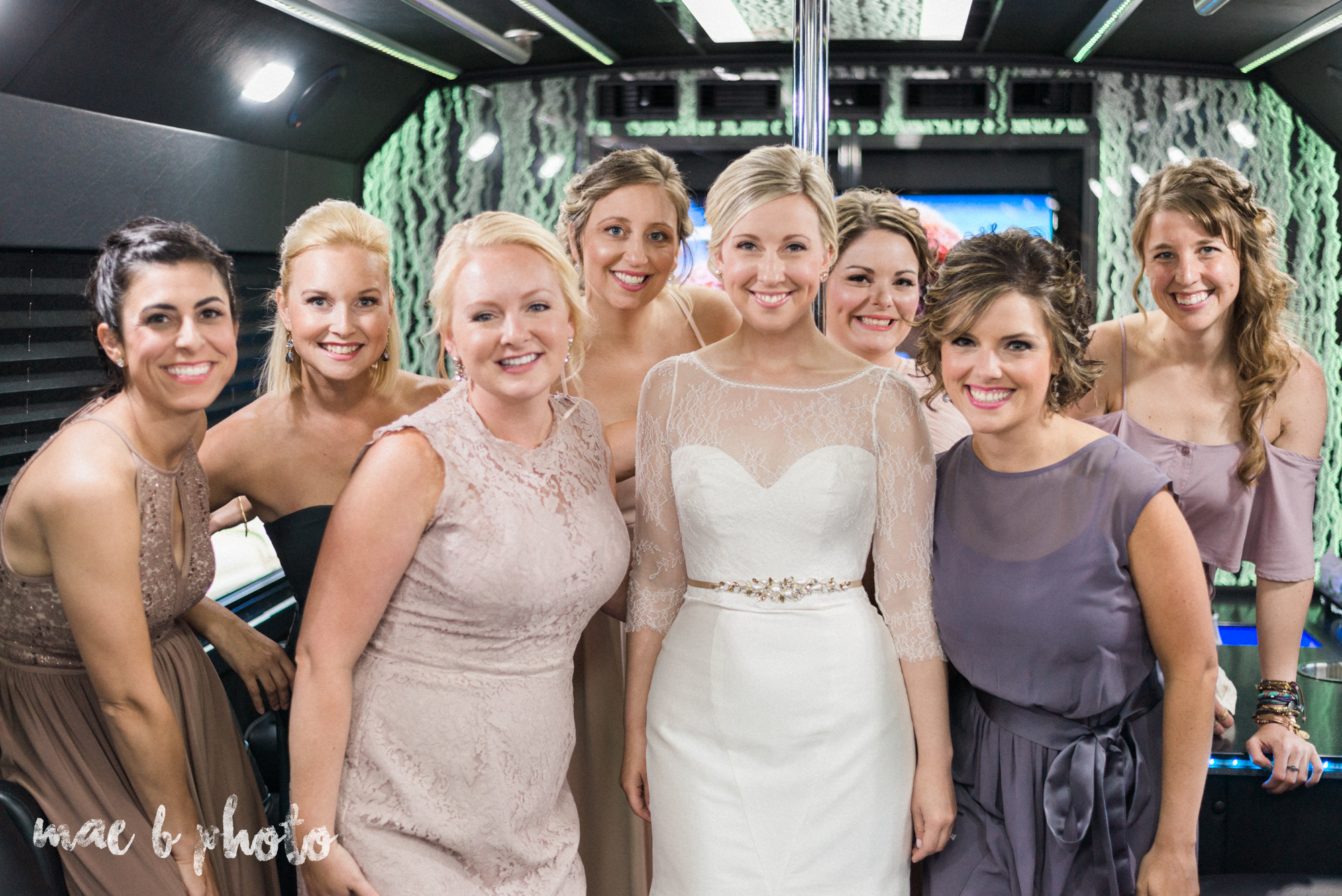 emily and michael's industrial chic summer country club wedding at the lake club in poland ohio photographed by cleveland wedding photographer mae b photo-48.jpg