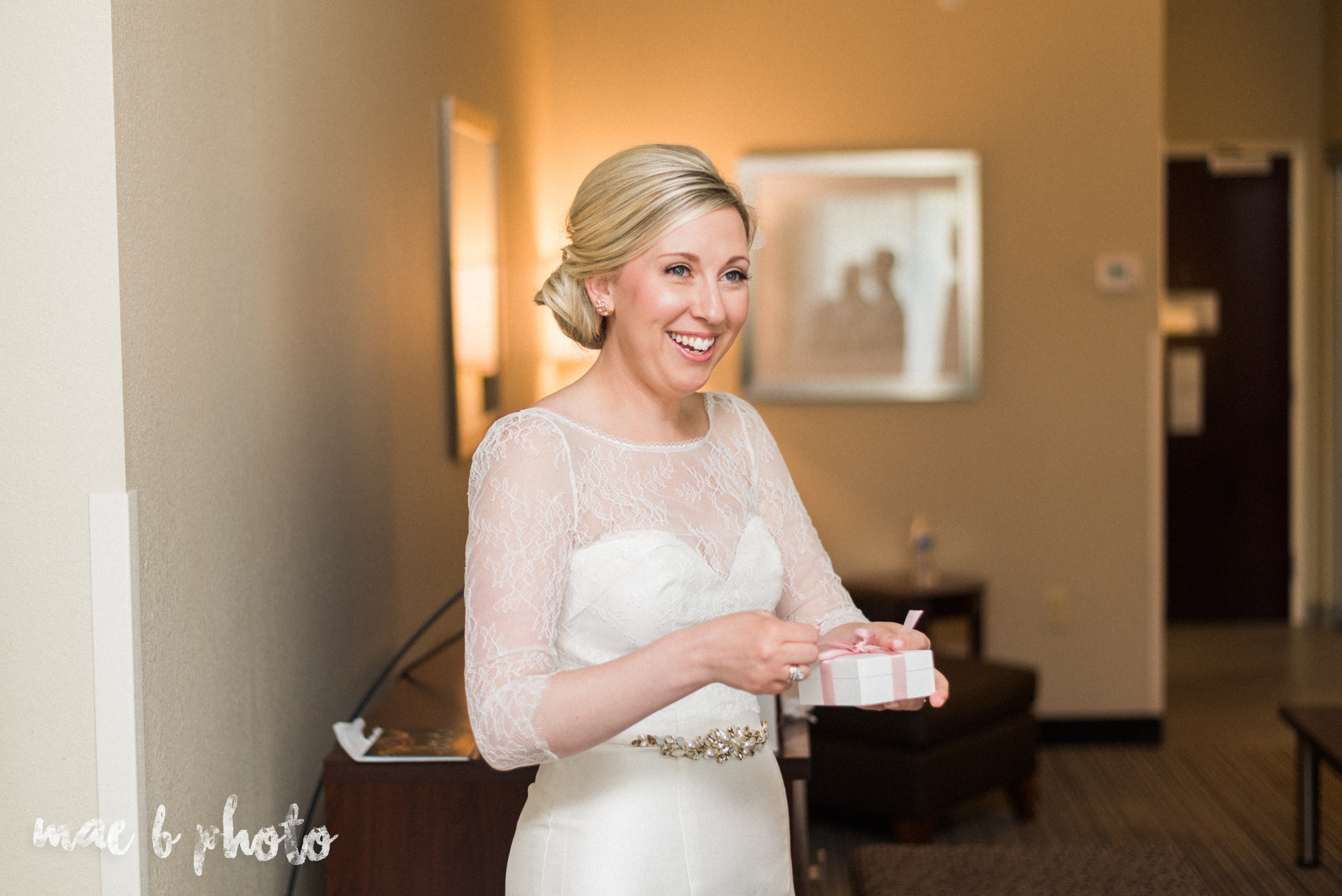 emily and michael's industrial chic summer country club wedding at the lake club in poland ohio photographed by cleveland wedding photographer mae b photo-45.jpg