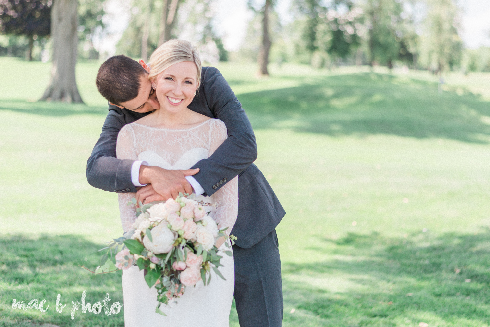 emily and michael's industrial chic summer country club wedding at the lake club in poland ohio photographed by cleveland wedding photographer mae b photo-68.jpg