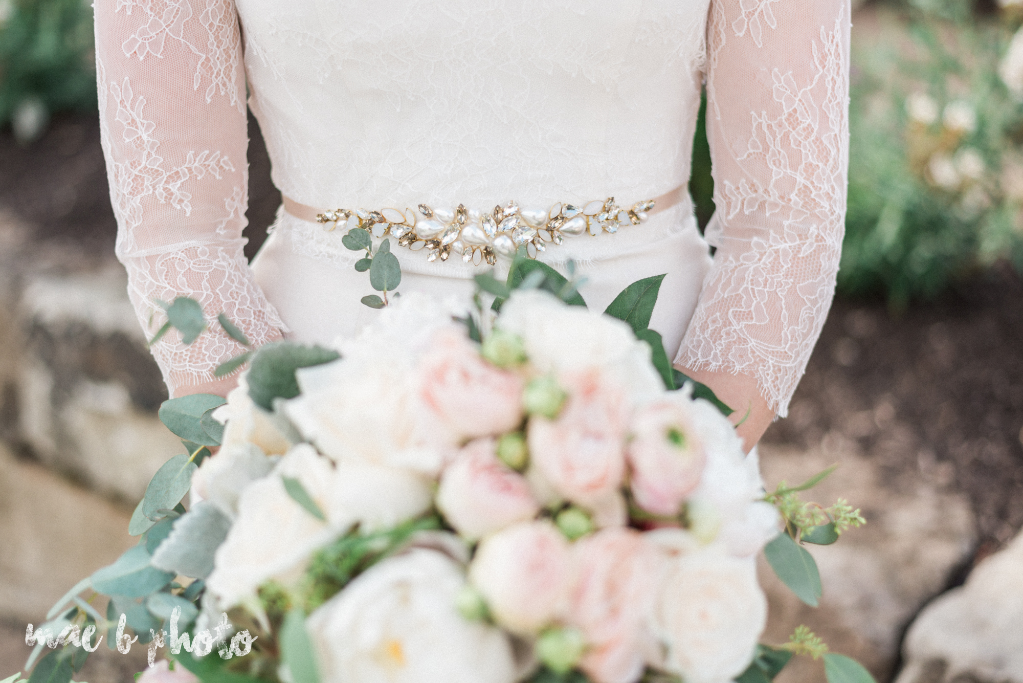 emily and michael's industrial chic summer country club wedding at the lake club in poland ohio photographed by cleveland wedding photographer mae b photo-80.jpg