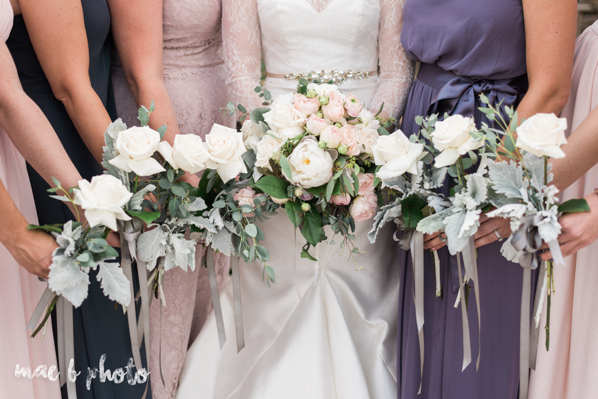 emily and michael's industrial chic summer country club wedding at the lake club in poland ohio photographed by cleveland wedding photographer mae b photo-77.jpg
