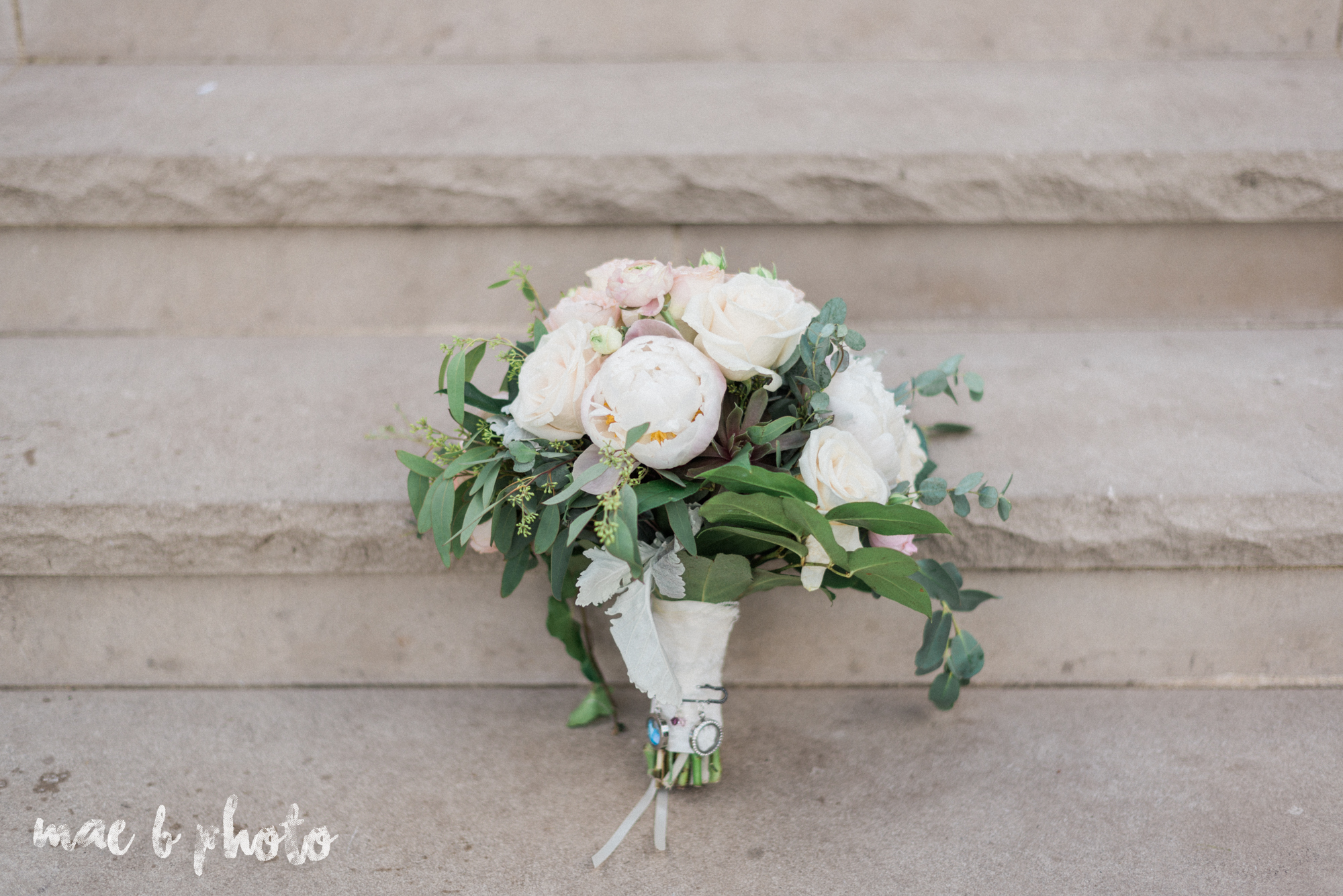 emily and michael's industrial chic summer country club wedding at the lake club in poland ohio photographed by cleveland wedding photographer mae b photo-109.jpg