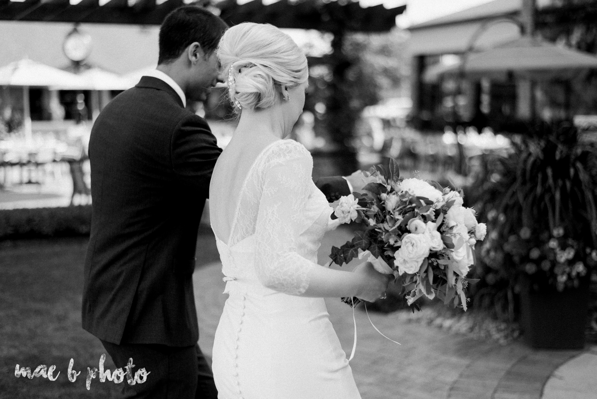 emily and michael's industrial chic summer country club wedding at the lake club in poland ohio photographed by cleveland wedding photographer mae b photo-102.jpg