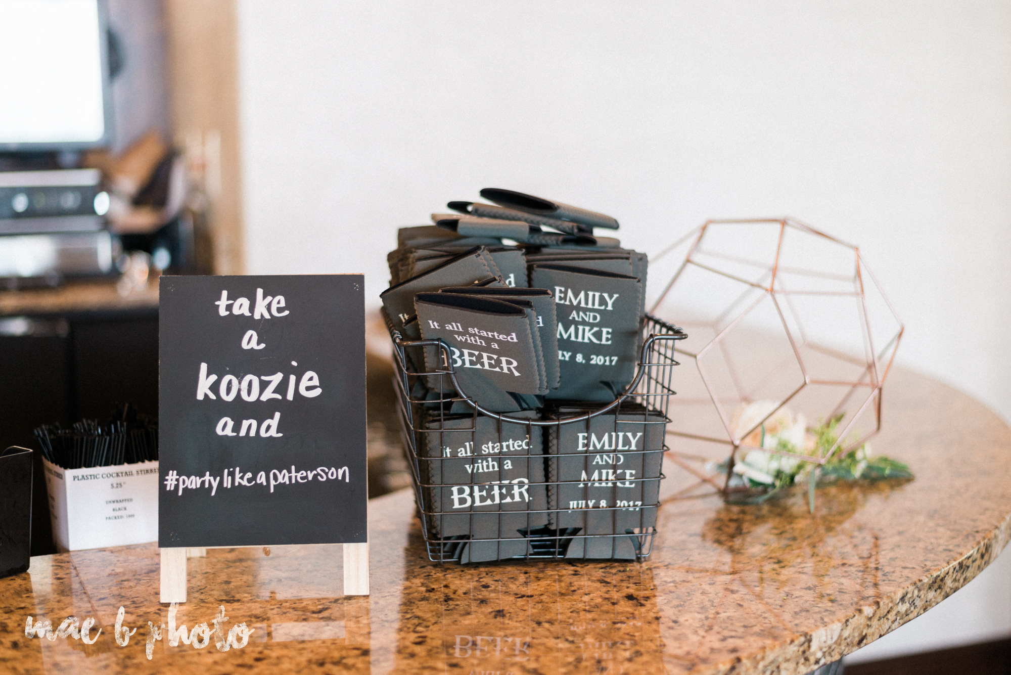 emily and michael's industrial chic summer country club wedding at the lake club in poland ohio photographed by cleveland wedding photographer mae b photo-89.jpg