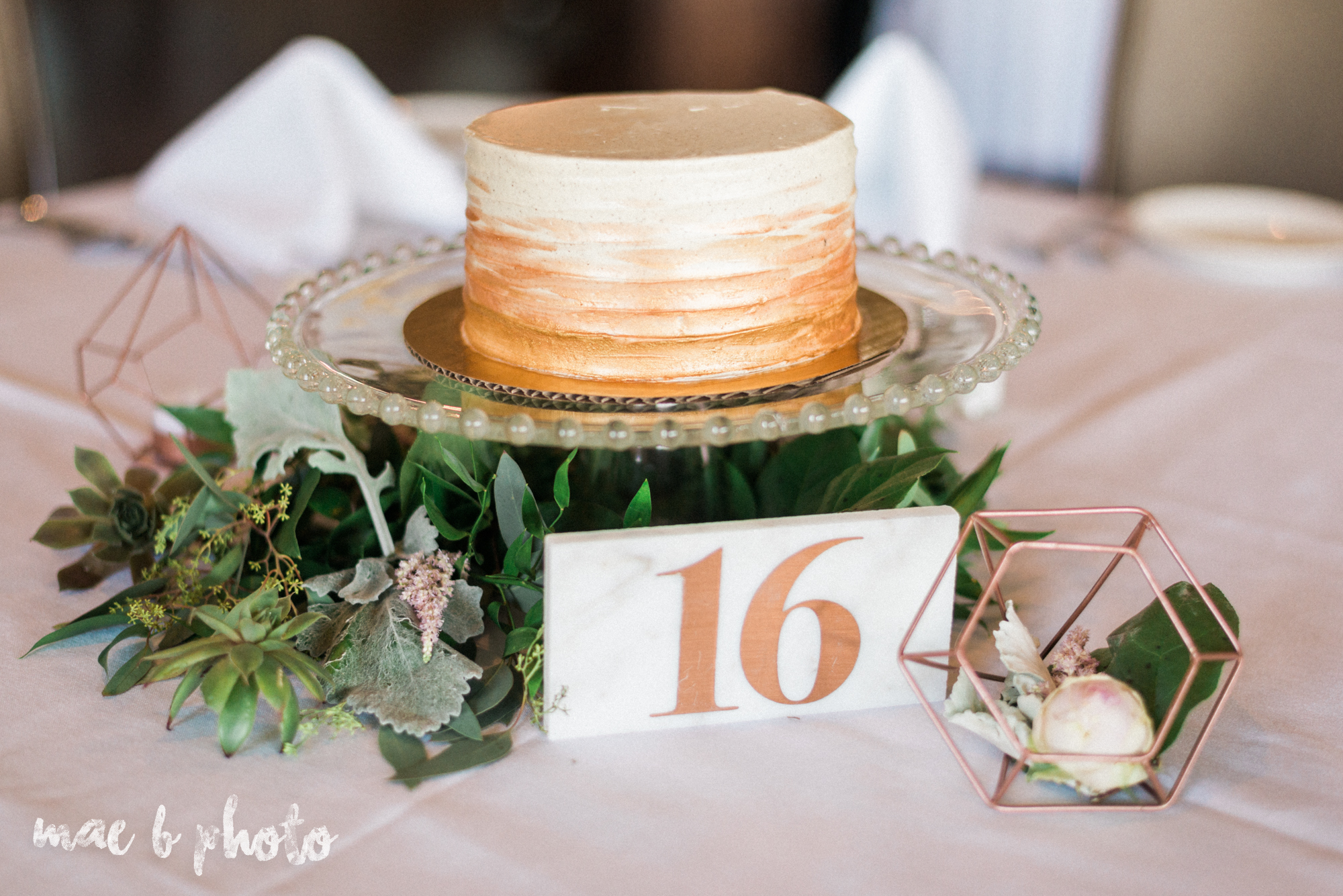 emily and michael's industrial chic summer country club wedding at the lake club in poland ohio photographed by cleveland wedding photographer mae b photo-85.jpg