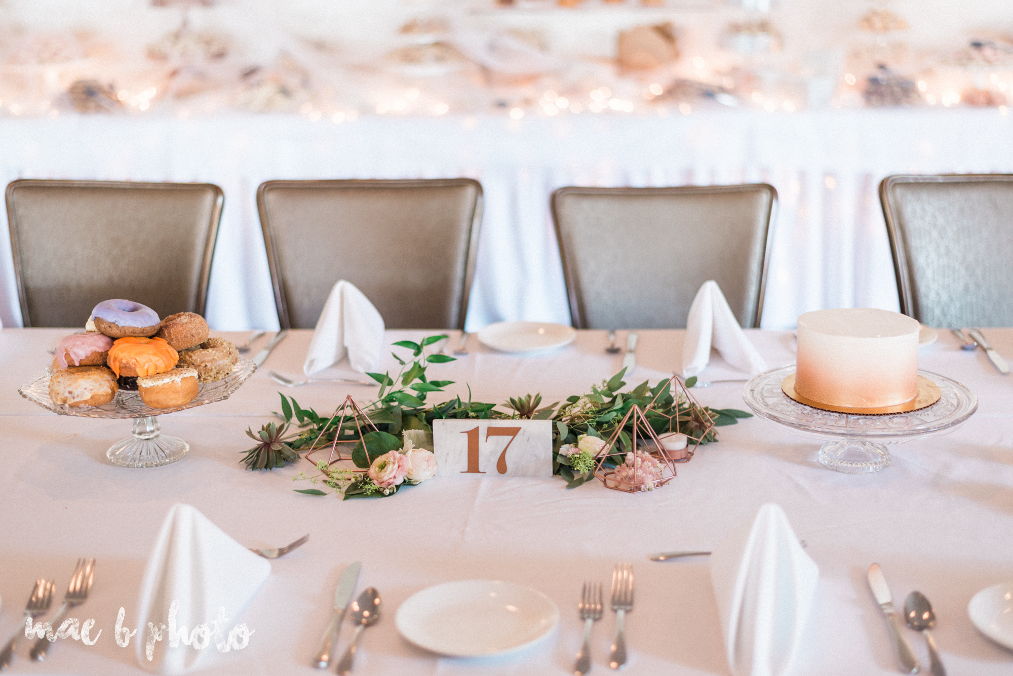 emily and michael's industrial chic summer country club wedding at the lake club in poland ohio photographed by cleveland wedding photographer mae b photo-88.jpg