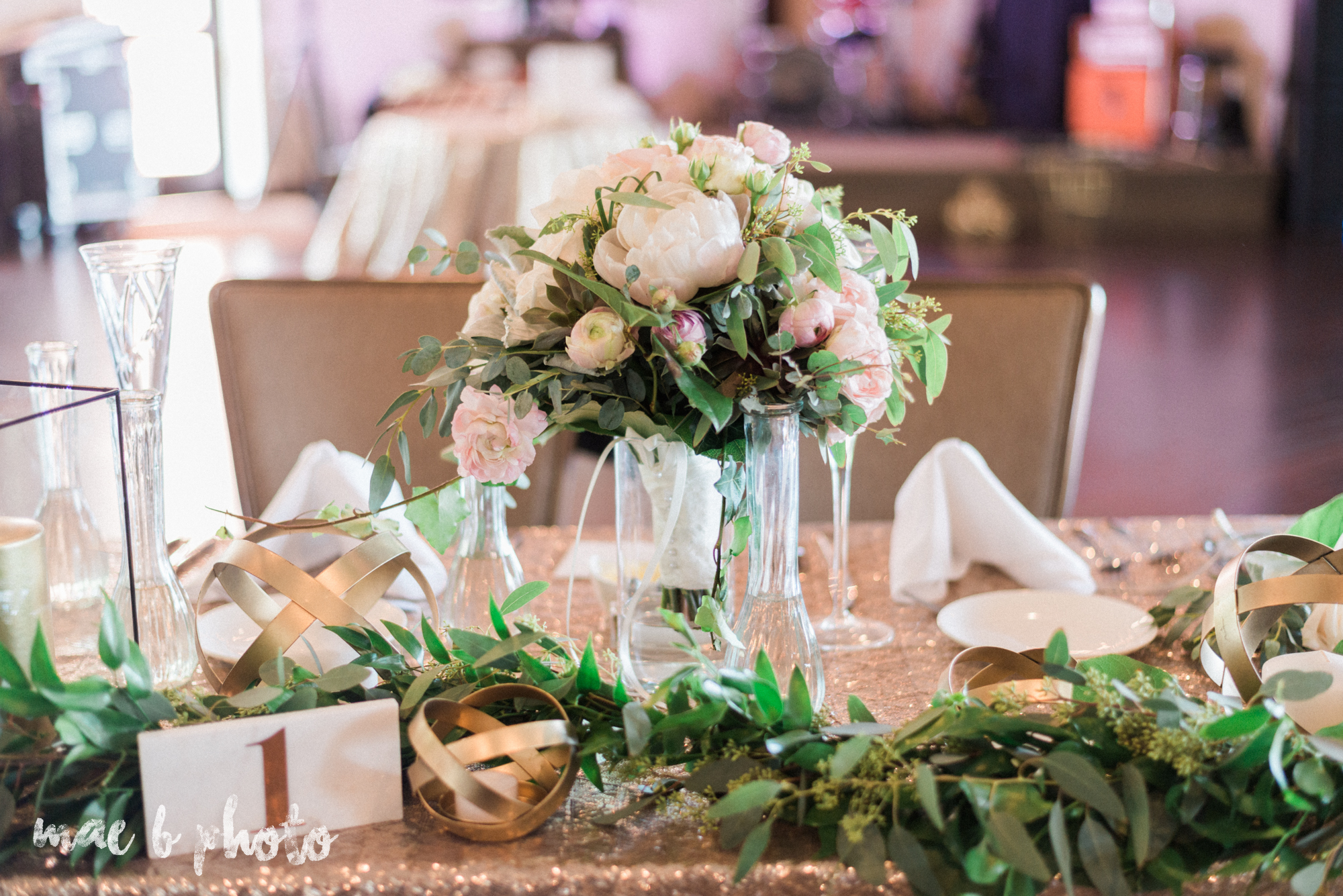 emily and michael's industrial chic summer country club wedding at the lake club in poland ohio photographed by cleveland wedding photographer mae b photo-87.jpg