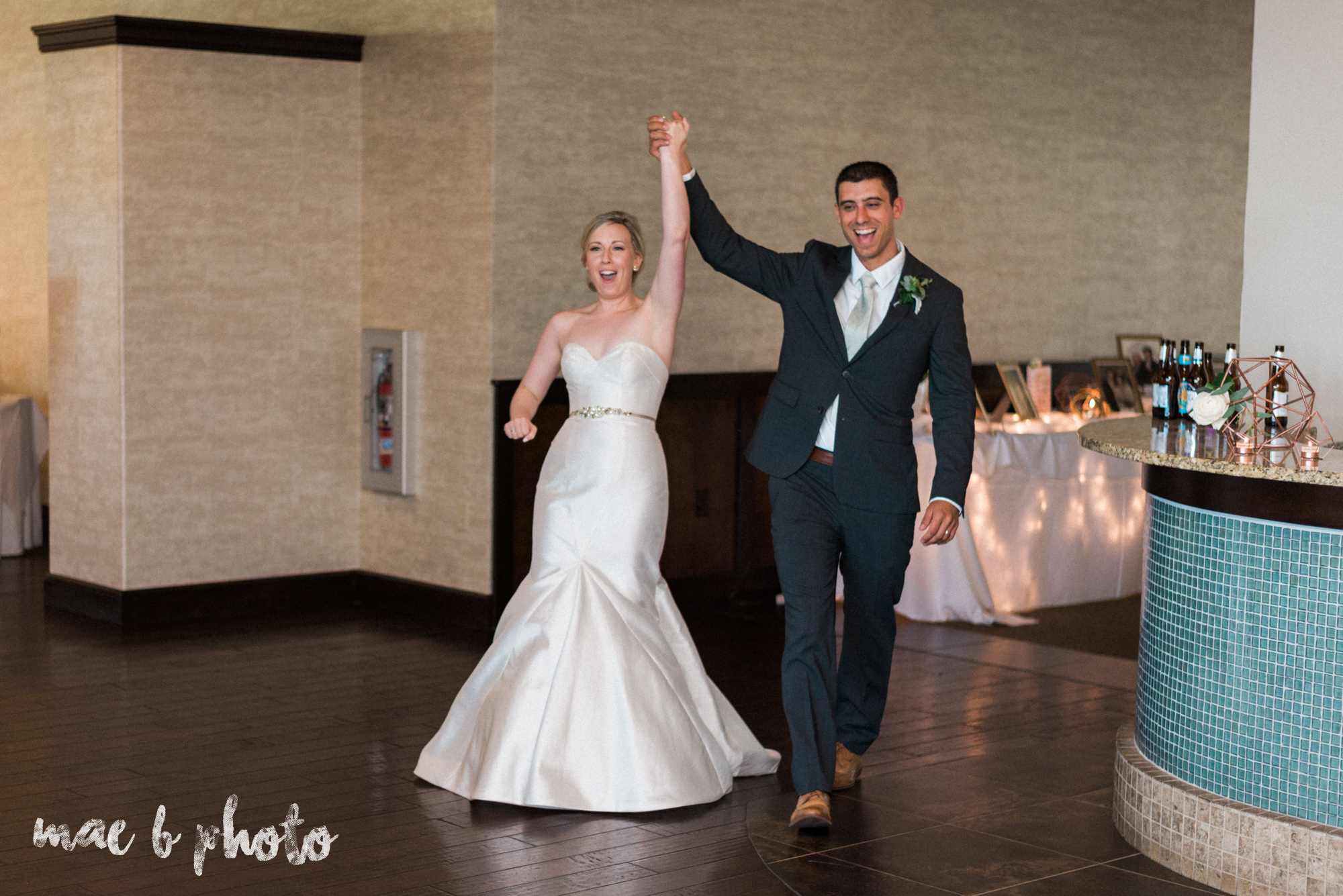 emily and michael's industrial chic summer country club wedding at the lake club in poland ohio photographed by cleveland wedding photographer mae b photo-113.jpg
