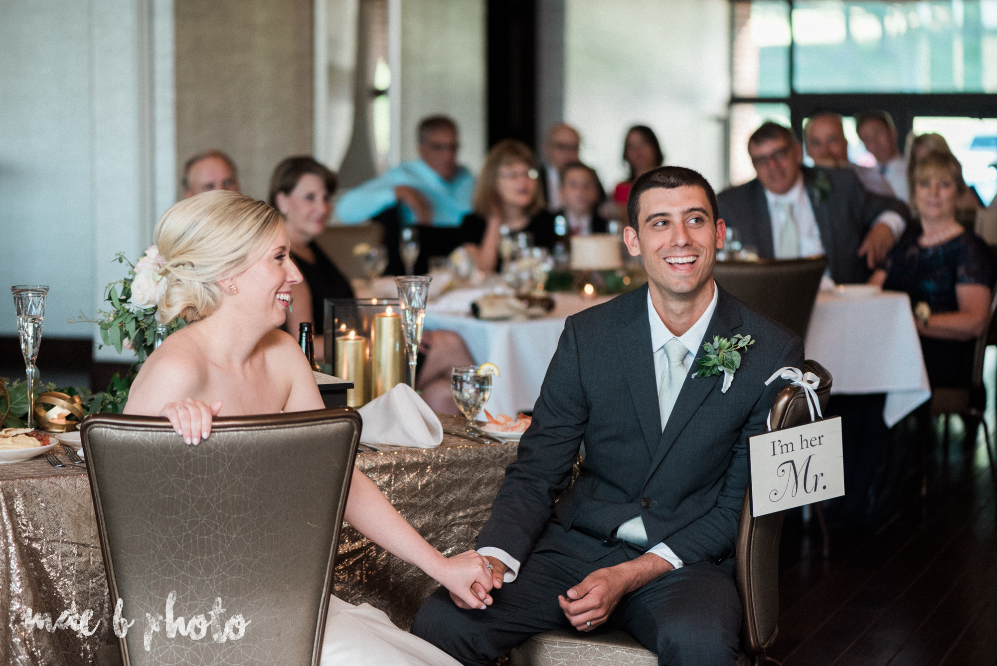 emily and michael's industrial chic summer country club wedding at the lake club in poland ohio photographed by cleveland wedding photographer mae b photo-117.jpg