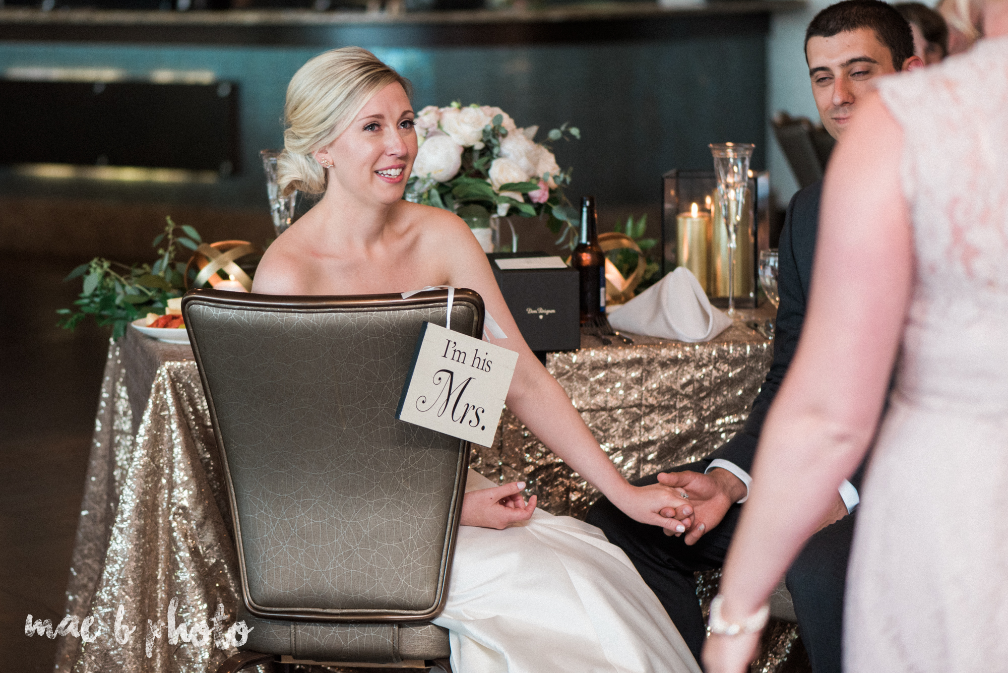 emily and michael's industrial chic summer country club wedding at the lake club in poland ohio photographed by cleveland wedding photographer mae b photo-116.jpg