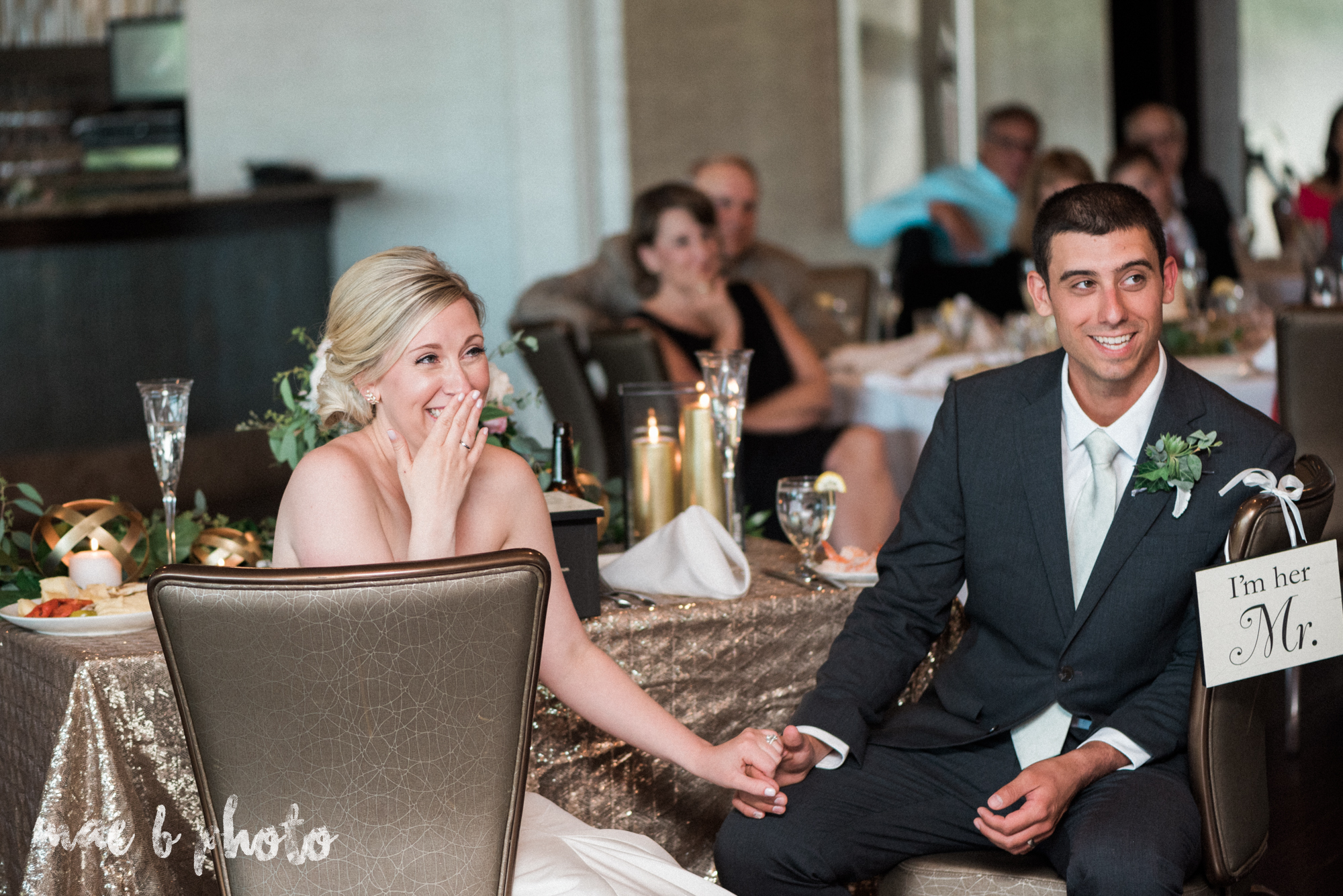 emily and michael's industrial chic summer country club wedding at the lake club in poland ohio photographed by cleveland wedding photographer mae b photo-118.jpg