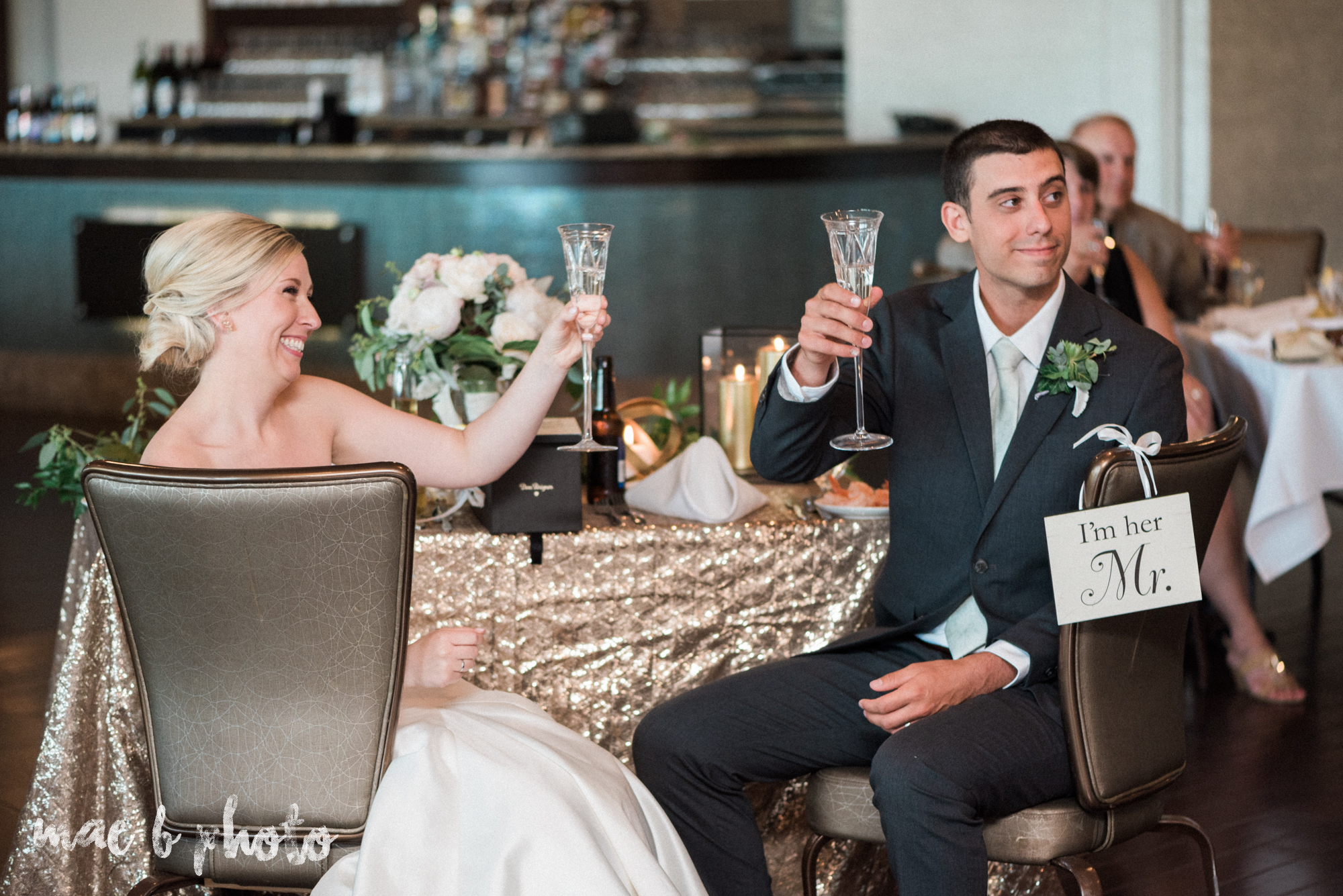 emily and michael's industrial chic summer country club wedding at the lake club in poland ohio photographed by cleveland wedding photographer mae b photo-119.jpg