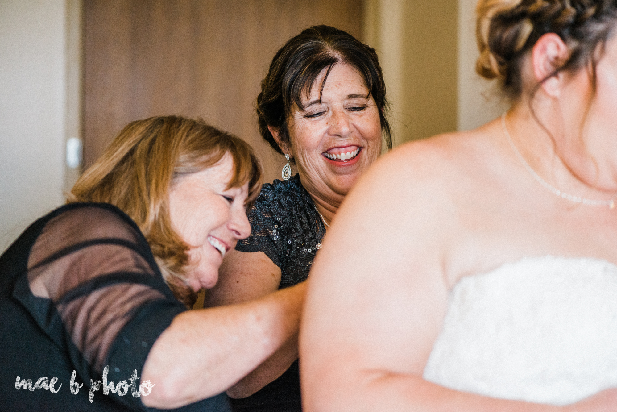 Kristina and ryan's personal vintage glam fall wedding at disalvo's station restaurant and the arnold palmer latrobe country club in latrobe, pa photographed by youngstown wedding photographer mae b photo-12.jpg