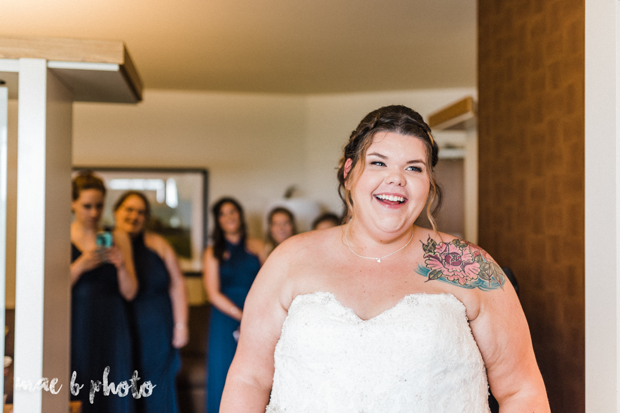 Kristina and ryan's personal vintage glam fall wedding at disalvo's station restaurant and the arnold palmer latrobe country club in latrobe, pa photographed by youngstown wedding photographer mae b photo-14.jpg