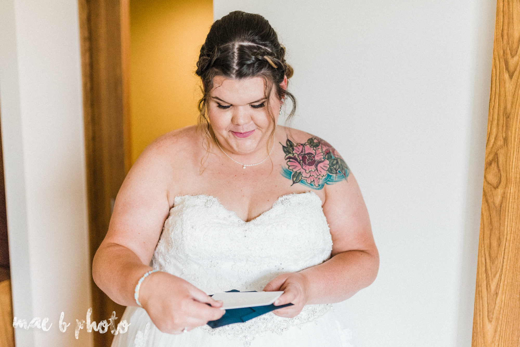 Kristina and ryan's personal vintage glam fall wedding at disalvo's station restaurant and the arnold palmer latrobe country club in latrobe, pa photographed by youngstown wedding photographer mae b photo-18.jpg