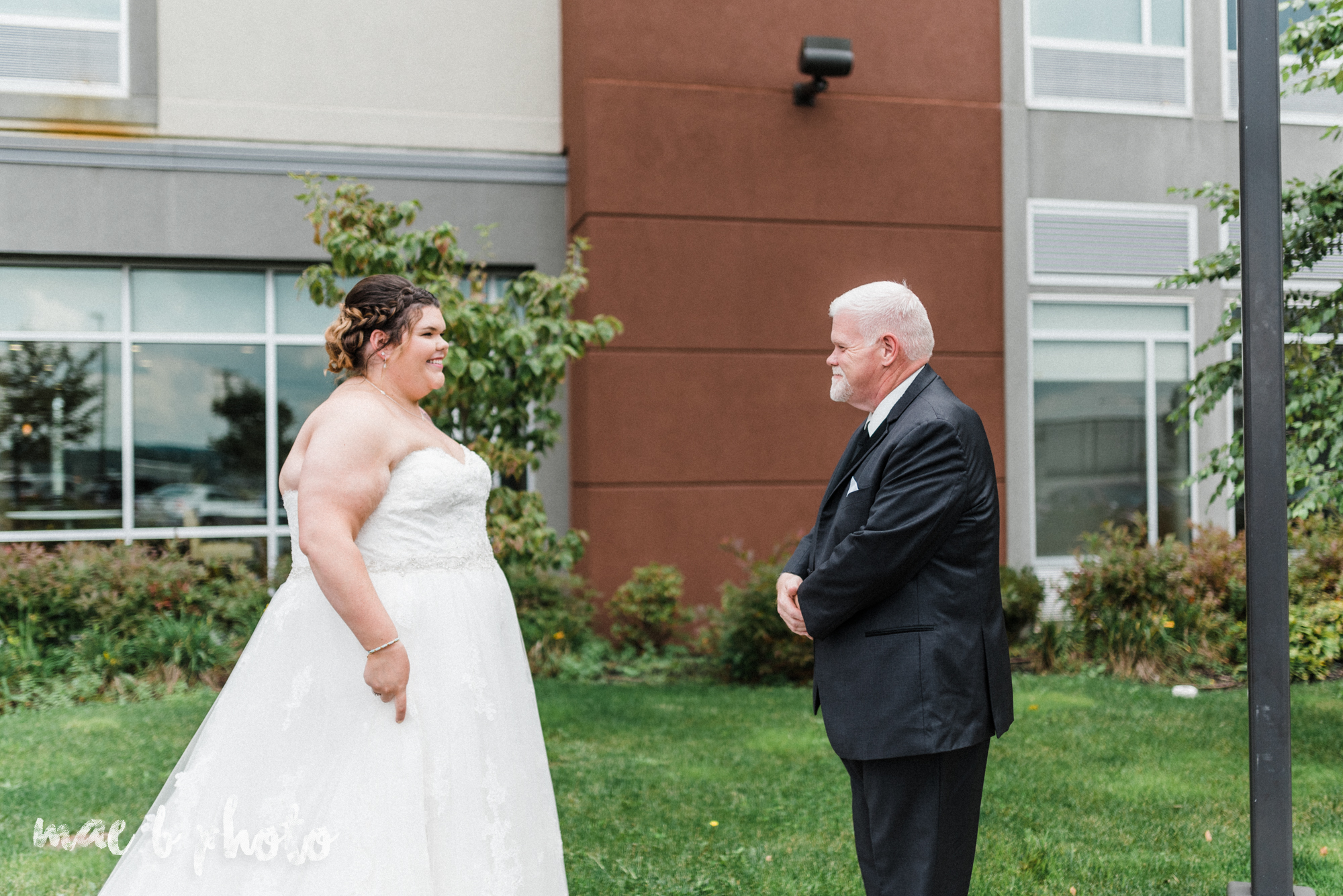 Kristina and ryan's personal vintage glam fall wedding at disalvo's station restaurant and the arnold palmer latrobe country club in latrobe, pa photographed by youngstown wedding photographer mae b photo-22.jpg
