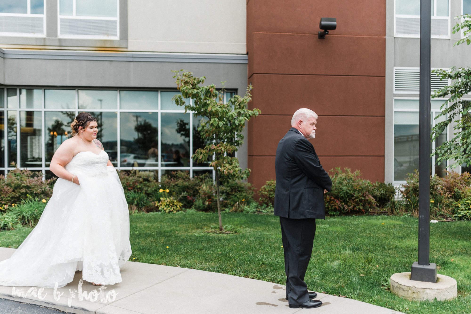 Kristina and ryan's personal vintage glam fall wedding at disalvo's station restaurant and the arnold palmer latrobe country club in latrobe, pa photographed by youngstown wedding photographer mae b photo-21.jpg