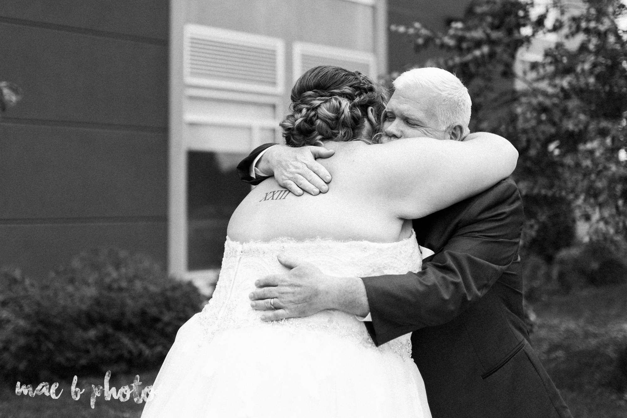 Kristina and ryan's personal vintage glam fall wedding at disalvo's station restaurant and the arnold palmer latrobe country club in latrobe, pa photographed by youngstown wedding photographer mae b photo-23.jpg