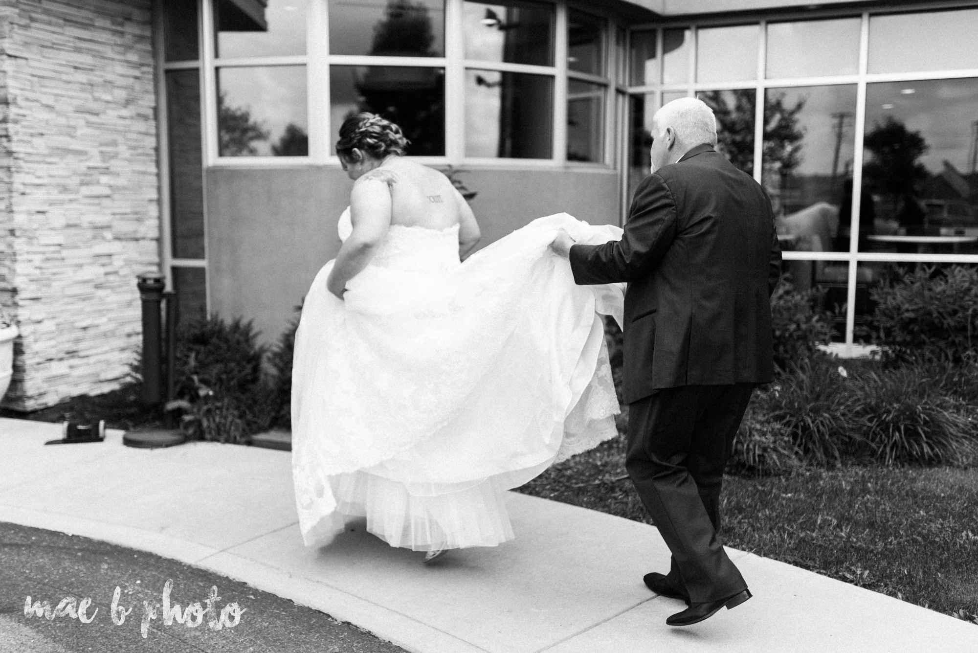 Kristina and ryan's personal vintage glam fall wedding at disalvo's station restaurant and the arnold palmer latrobe country club in latrobe, pa photographed by youngstown wedding photographer mae b photo-24.jpg