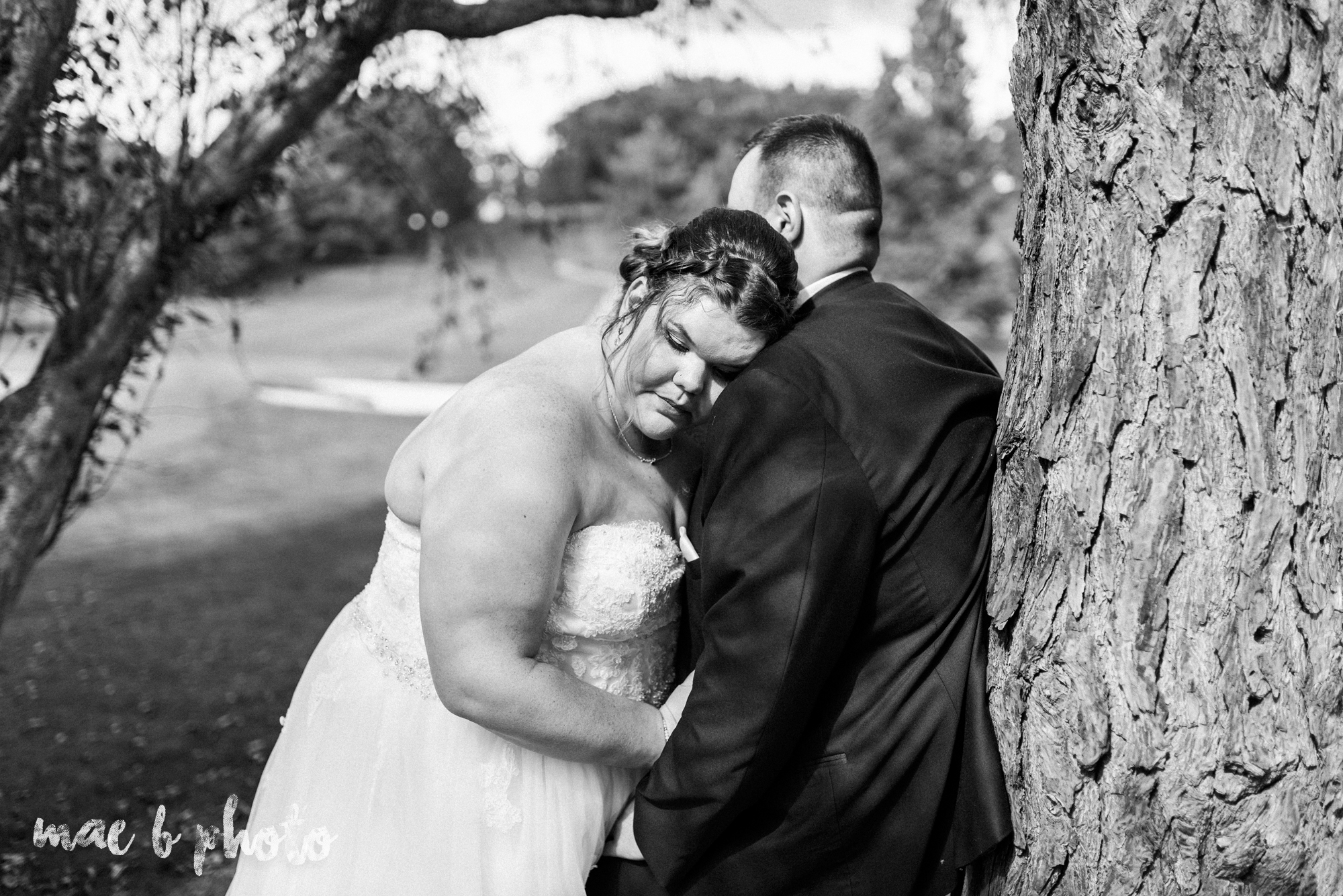 Kristina and ryan's personal vintage glam fall wedding at disalvo's station restaurant and the arnold palmer latrobe country club in latrobe, pa photographed by youngstown wedding photographer mae b photo-43.jpg