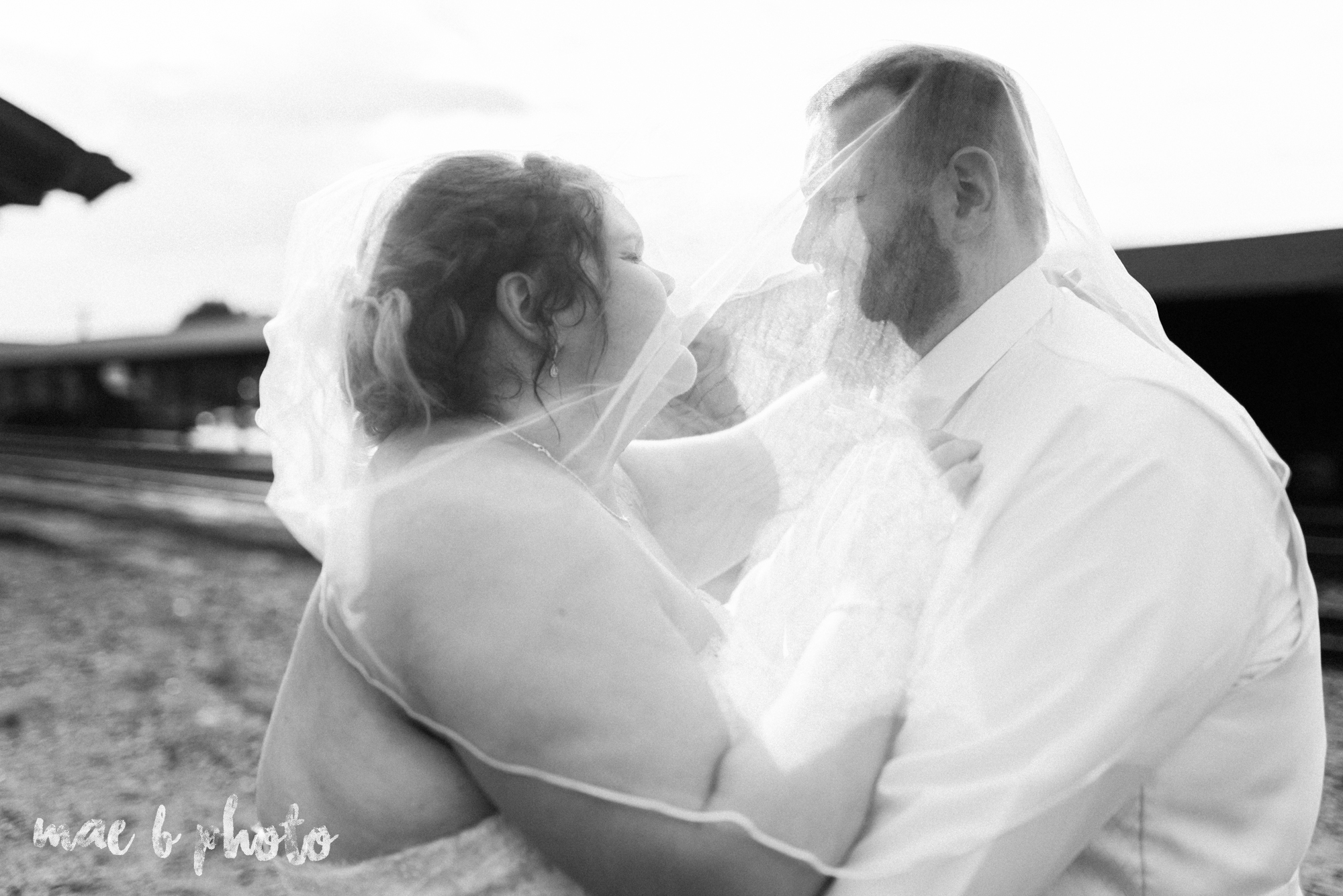 Kristina and ryan's personal vintage glam fall wedding at disalvo's station restaurant and the arnold palmer latrobe country club in latrobe, pa photographed by youngstown wedding photographer mae b photo-66.jpg