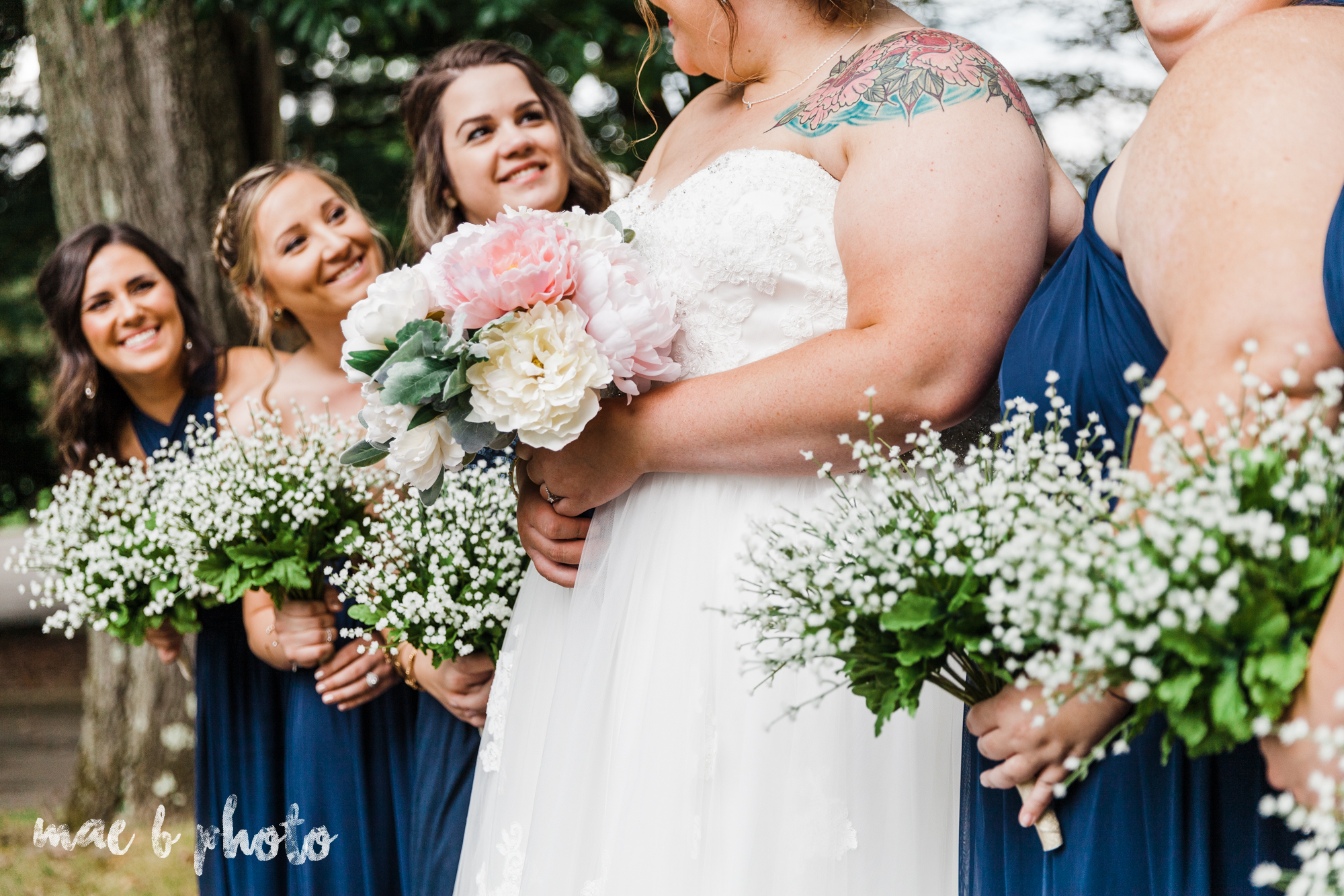 Kristina and ryan's personal vintage glam fall wedding at disalvo's station restaurant and the arnold palmer latrobe country club in latrobe, pa photographed by youngstown wedding photographer mae b photo-114.jpg