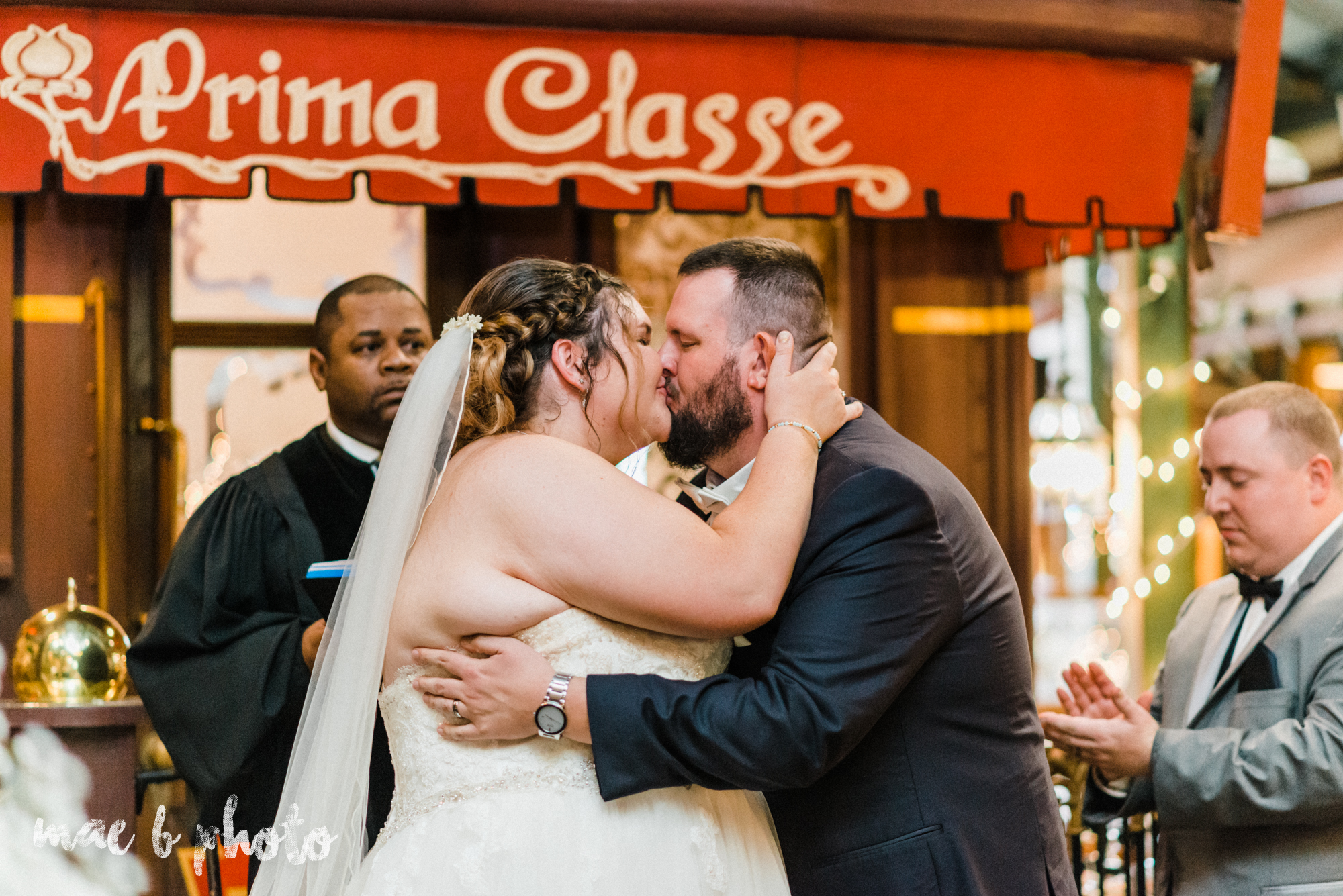 Kristina and ryan's personal vintage glam fall wedding at disalvo's station restaurant and the arnold palmer latrobe country club in latrobe, pa photographed by youngstown wedding photographer mae b photo-63.jpg