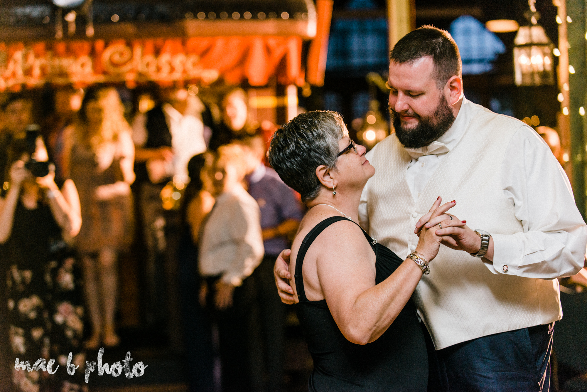 Kristina and ryan's personal vintage glam fall wedding at disalvo's station restaurant and the arnold palmer latrobe country club in latrobe, pa photographed by youngstown wedding photographer mae b photo-80.jpg