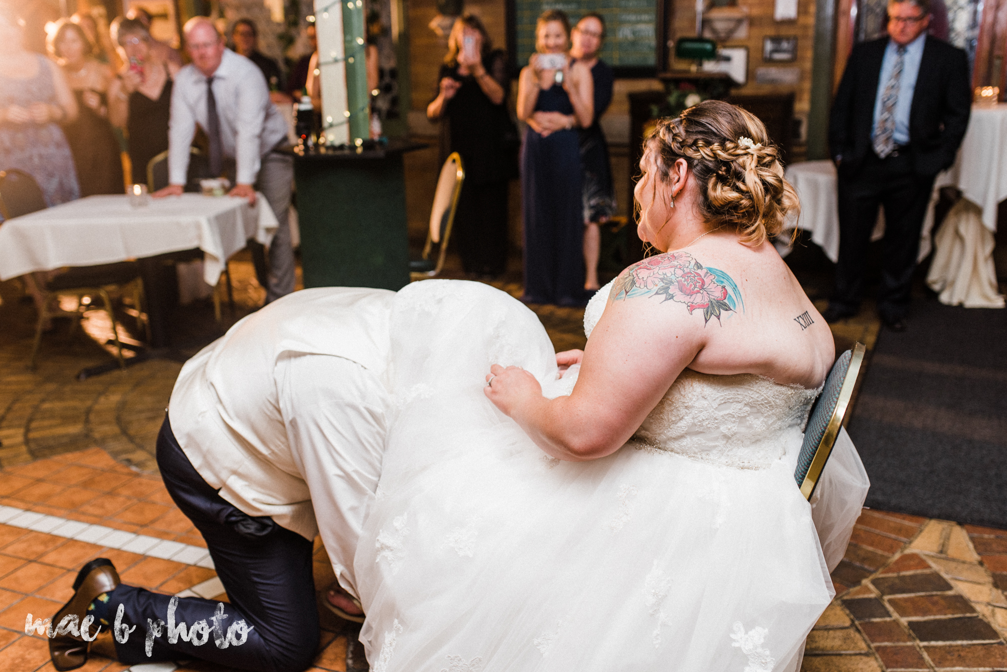 Kristina and ryan's personal vintage glam fall wedding at disalvo's station restaurant and the arnold palmer latrobe country club in latrobe, pa photographed by youngstown wedding photographer mae b photo-82.jpg