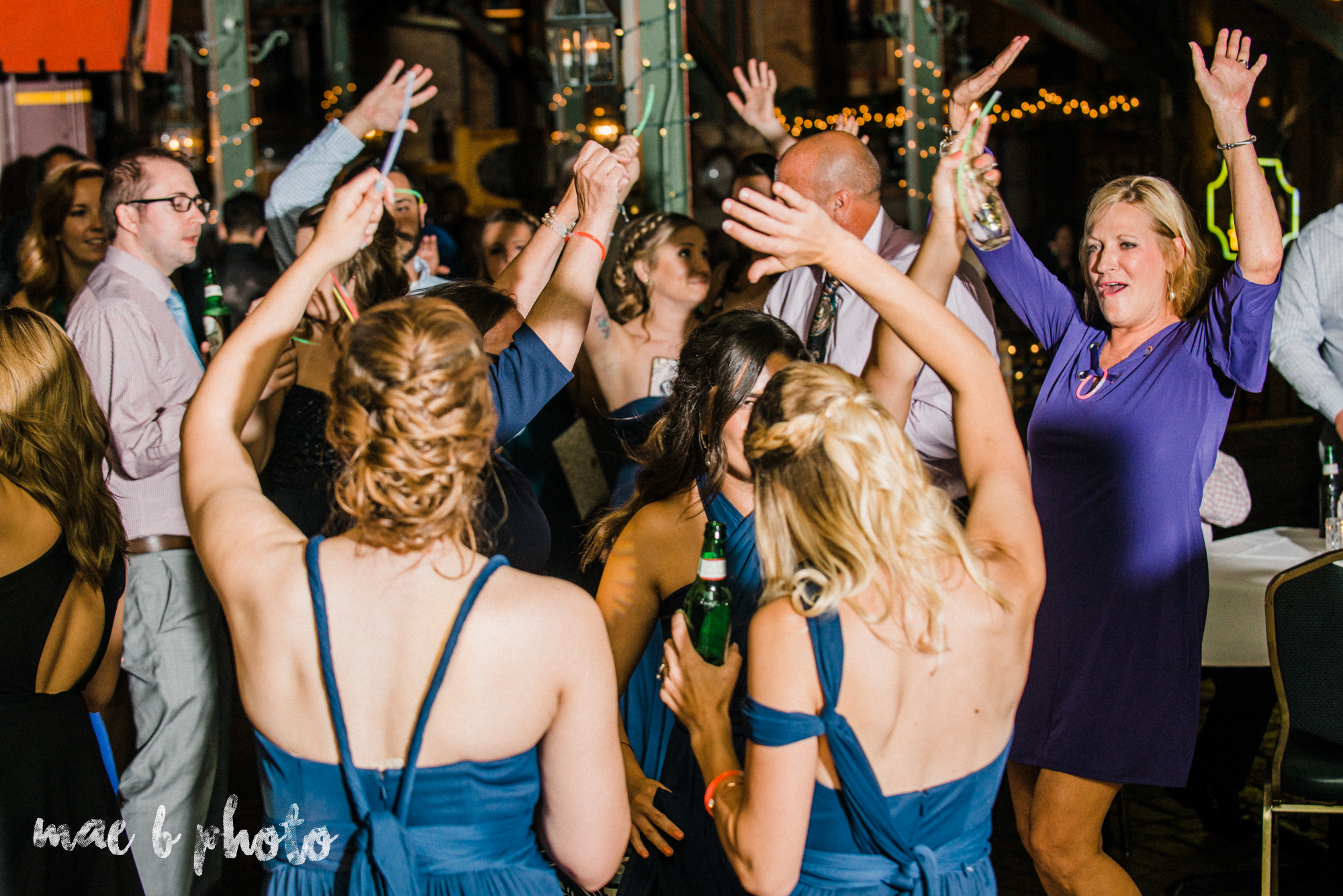 Kristina and ryan's personal vintage glam fall wedding at disalvo's station restaurant and the arnold palmer latrobe country club in latrobe, pa photographed by youngstown wedding photographer mae b photo-87.jpg