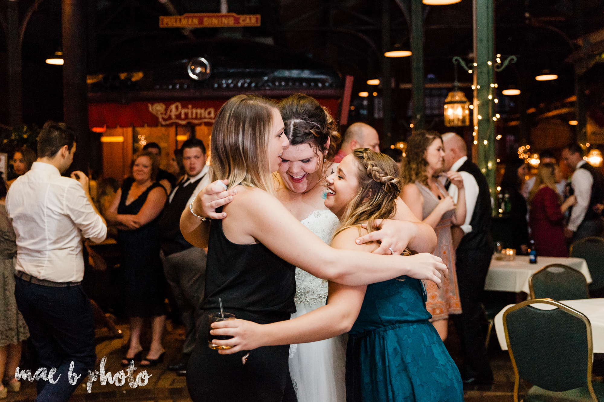 Kristina and ryan's personal vintage glam fall wedding at disalvo's station restaurant and the arnold palmer latrobe country club in latrobe, pa photographed by youngstown wedding photographer mae b photo-122.jpg