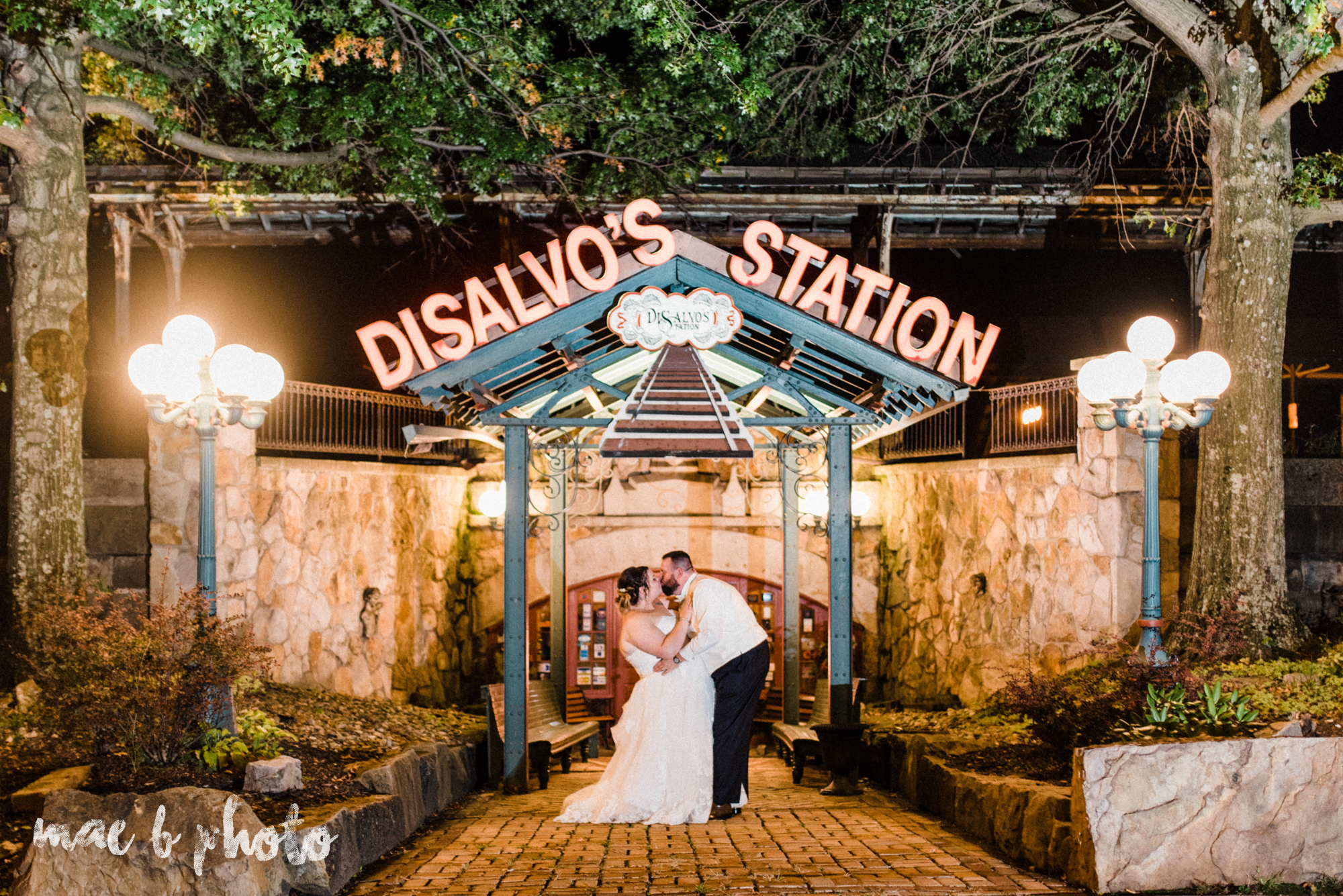 Kristina and ryan's personal vintage glam fall wedding at disalvo's station restaurant and the arnold palmer latrobe country club in latrobe, pa photographed by youngstown wedding photographer mae b photo-88.jpg