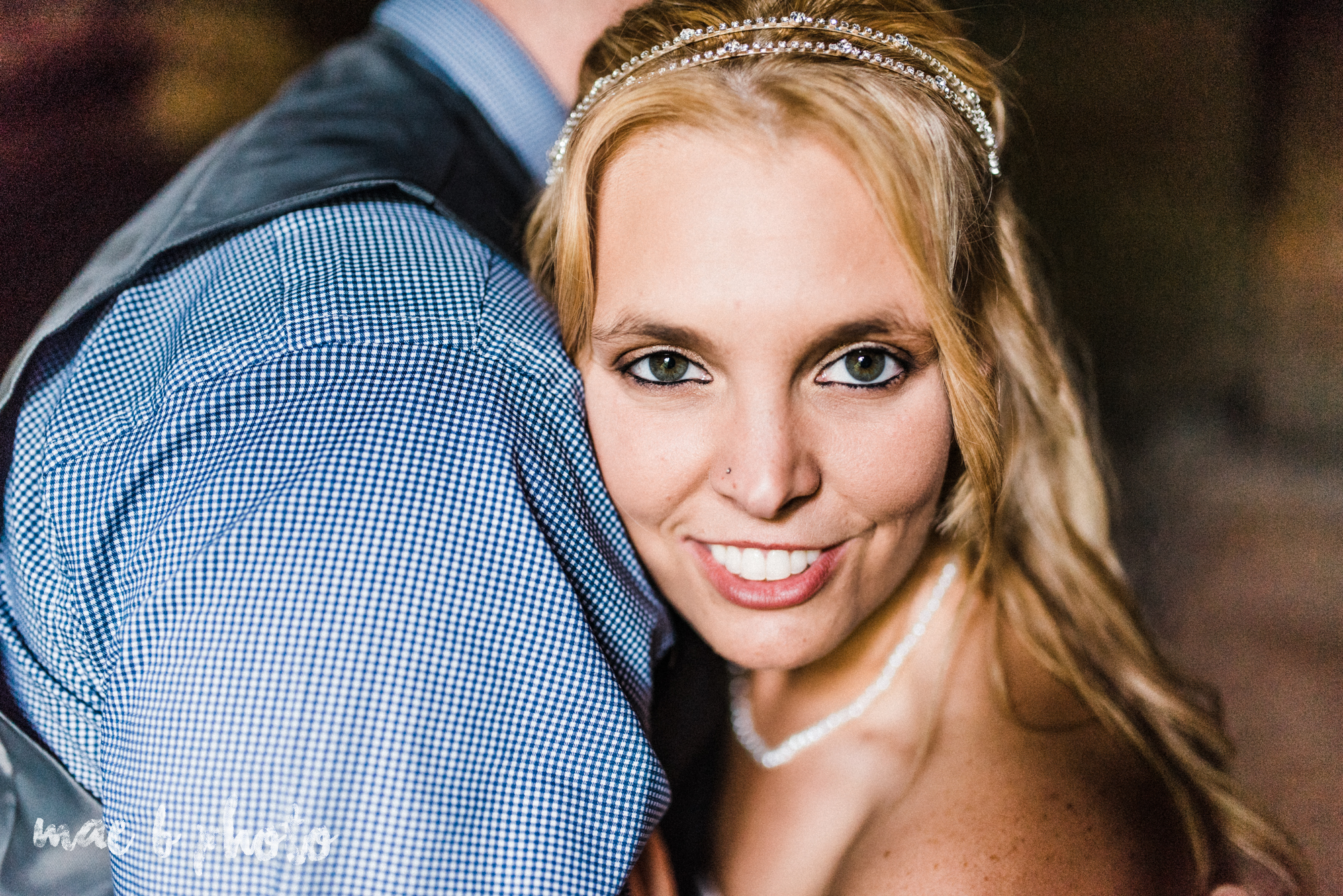 bobbi and pat's intimate fall cabin elopement in hocking hills old man's cave and rock house in logan ohio photographed by youngstown wedding photographer mae b photo-83.jpg