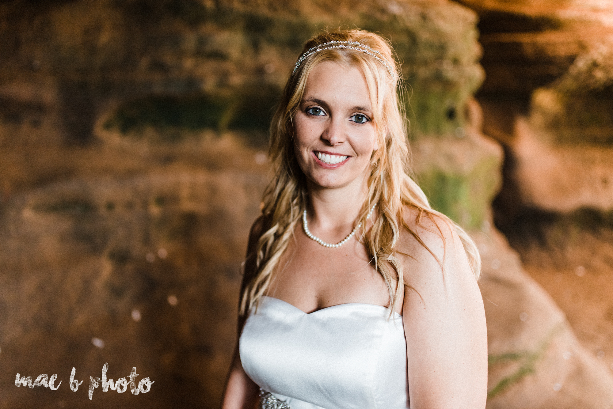 bobbi and pat's intimate fall cabin elopement in hocking hills old man's cave and rock house in logan ohio photographed by youngstown wedding photographer mae b photo-89.jpg